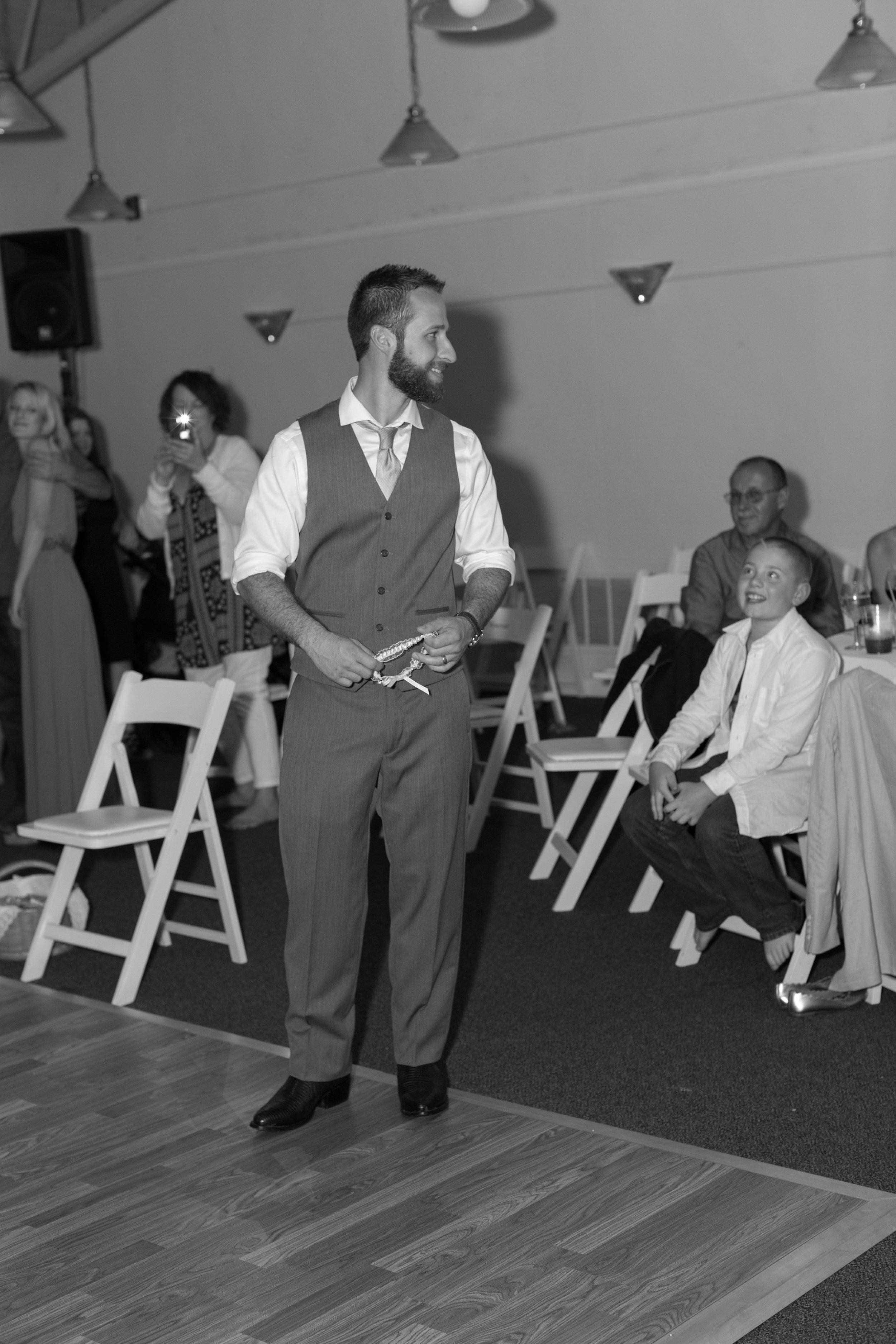 Santa-Cruz-Wedding-105.jpg