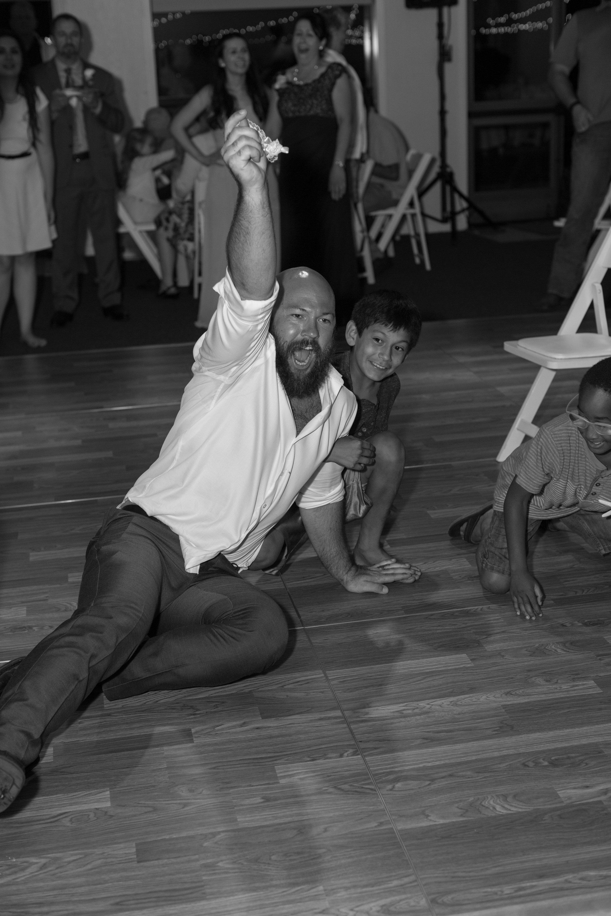 Santa-Cruz-Wedding-106.jpg