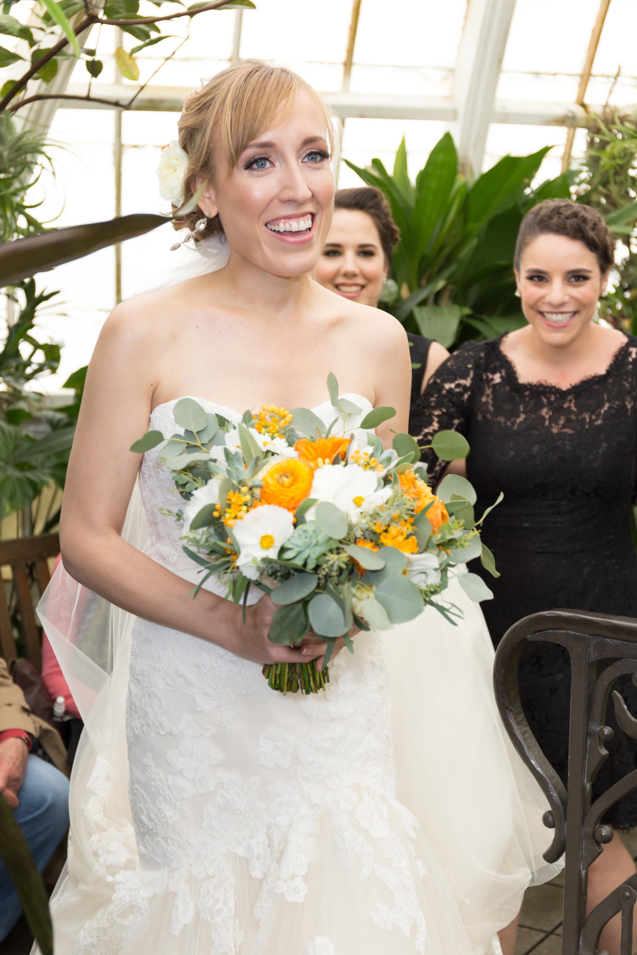 San-Francisco-Wedding-109.jpg