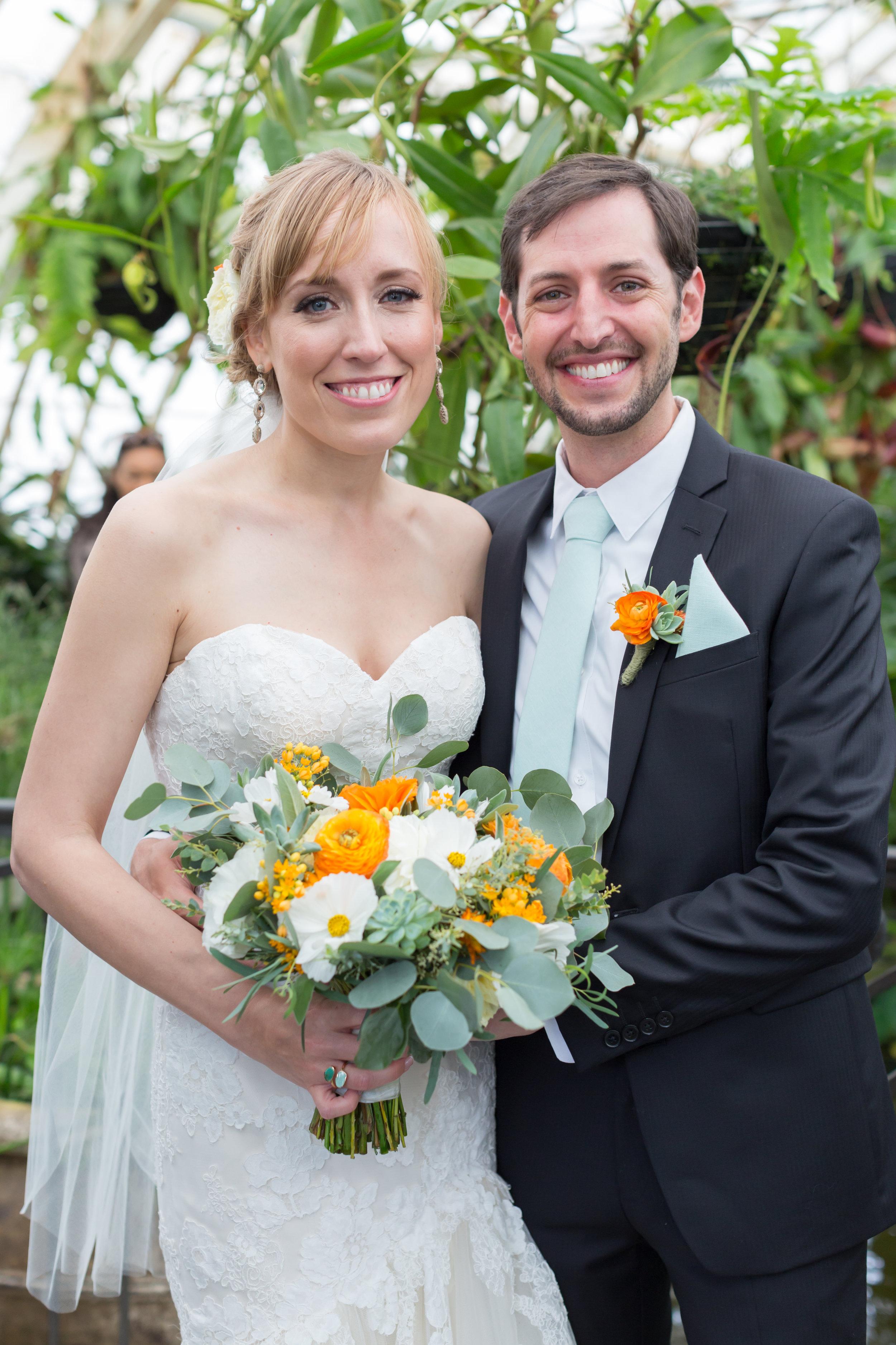 San-Francisco-Wedding-6.jpg