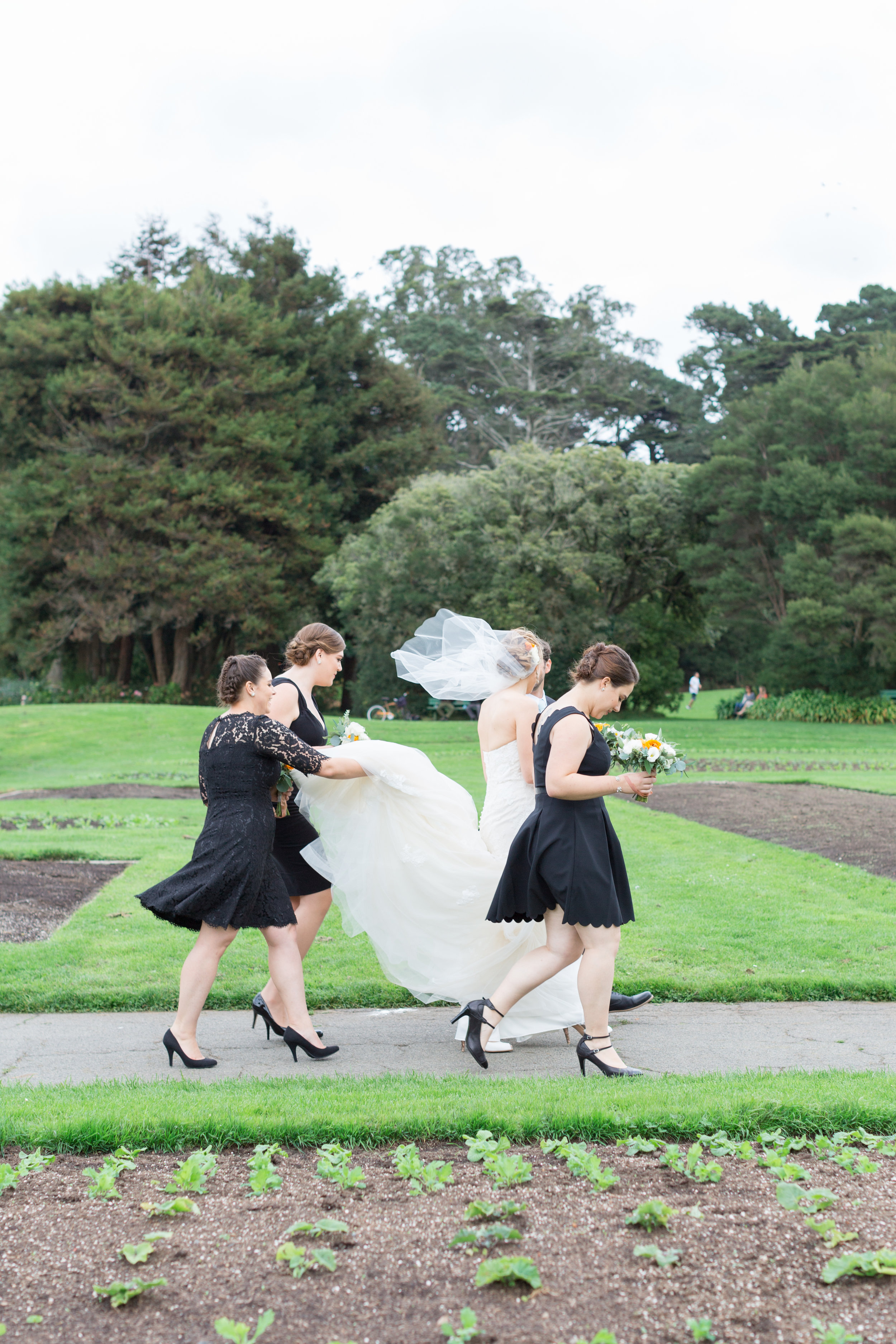 San-Francisco-Wedding-7.jpg