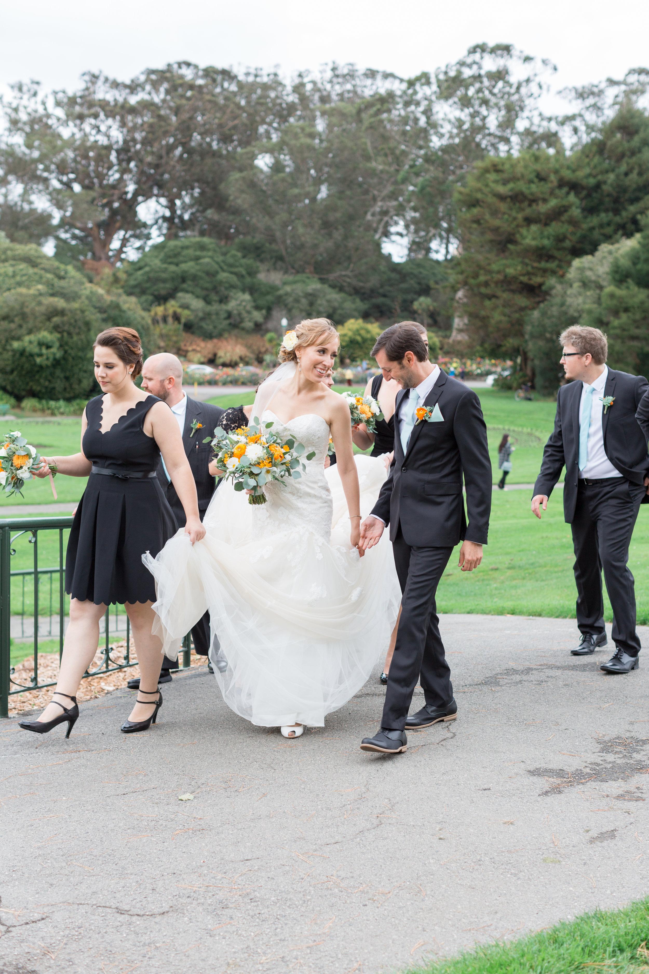 San-Francisco-Wedding-8.jpg