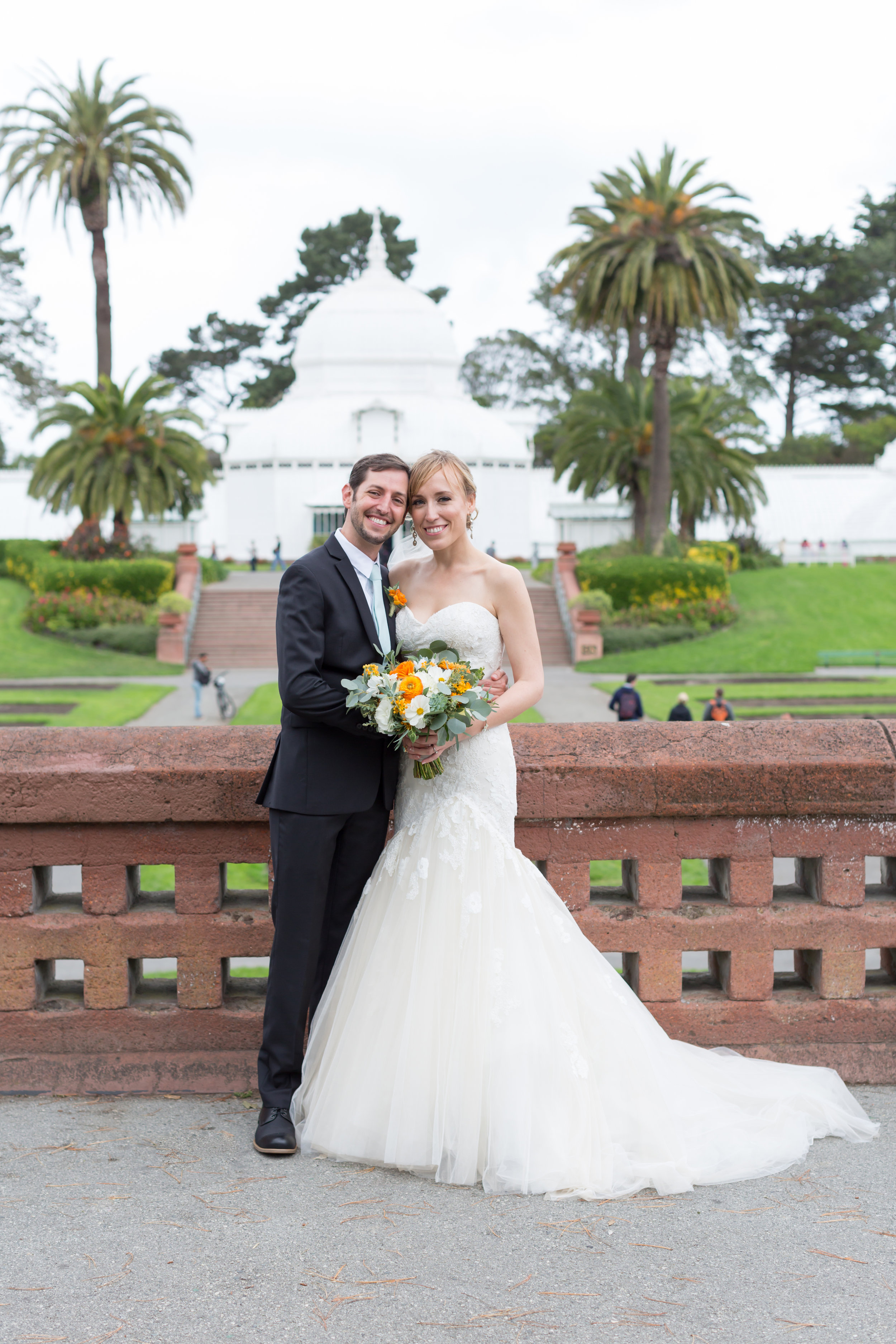 San-Francisco-Wedding-9.jpg