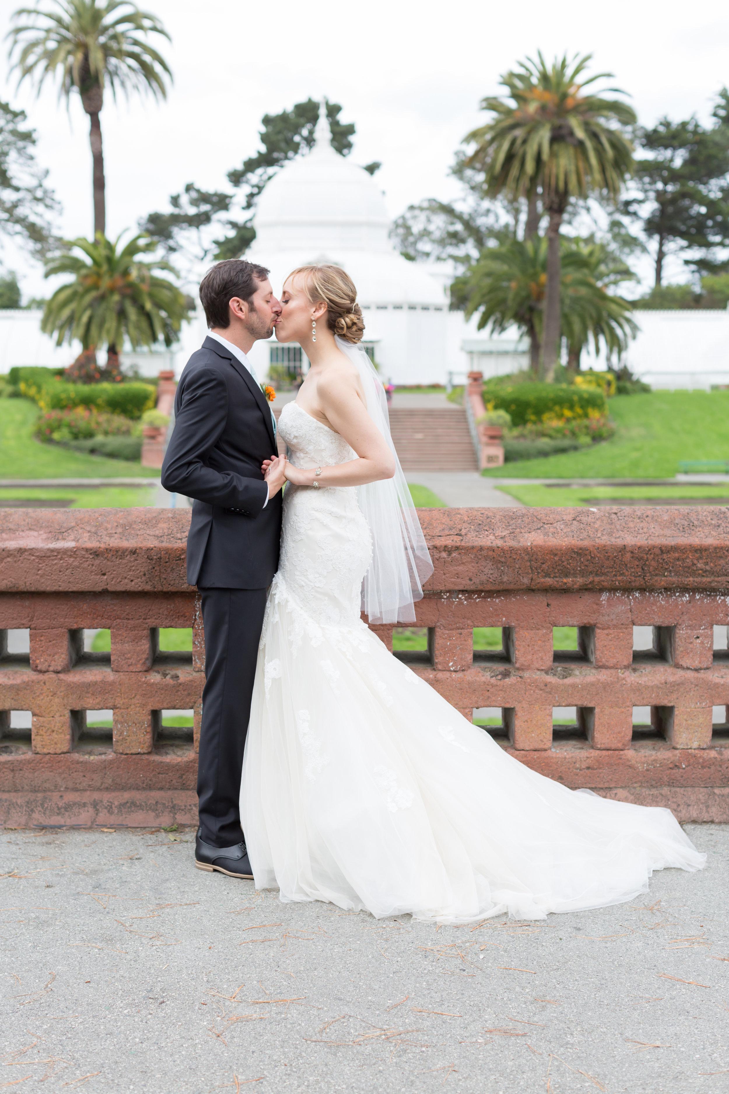 San-Francisco-Wedding-17.jpg