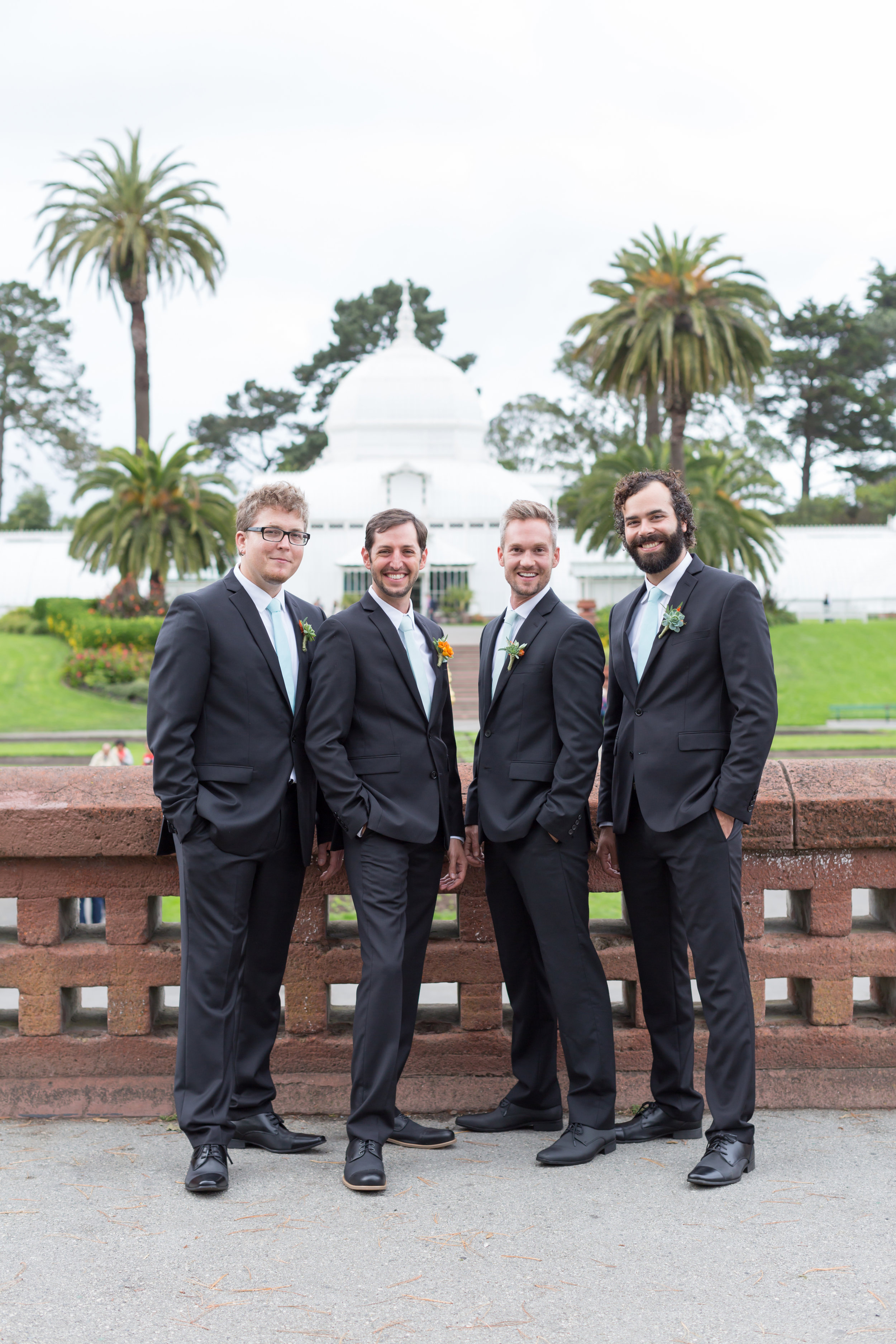 San-Francisco-Wedding-22.jpg
