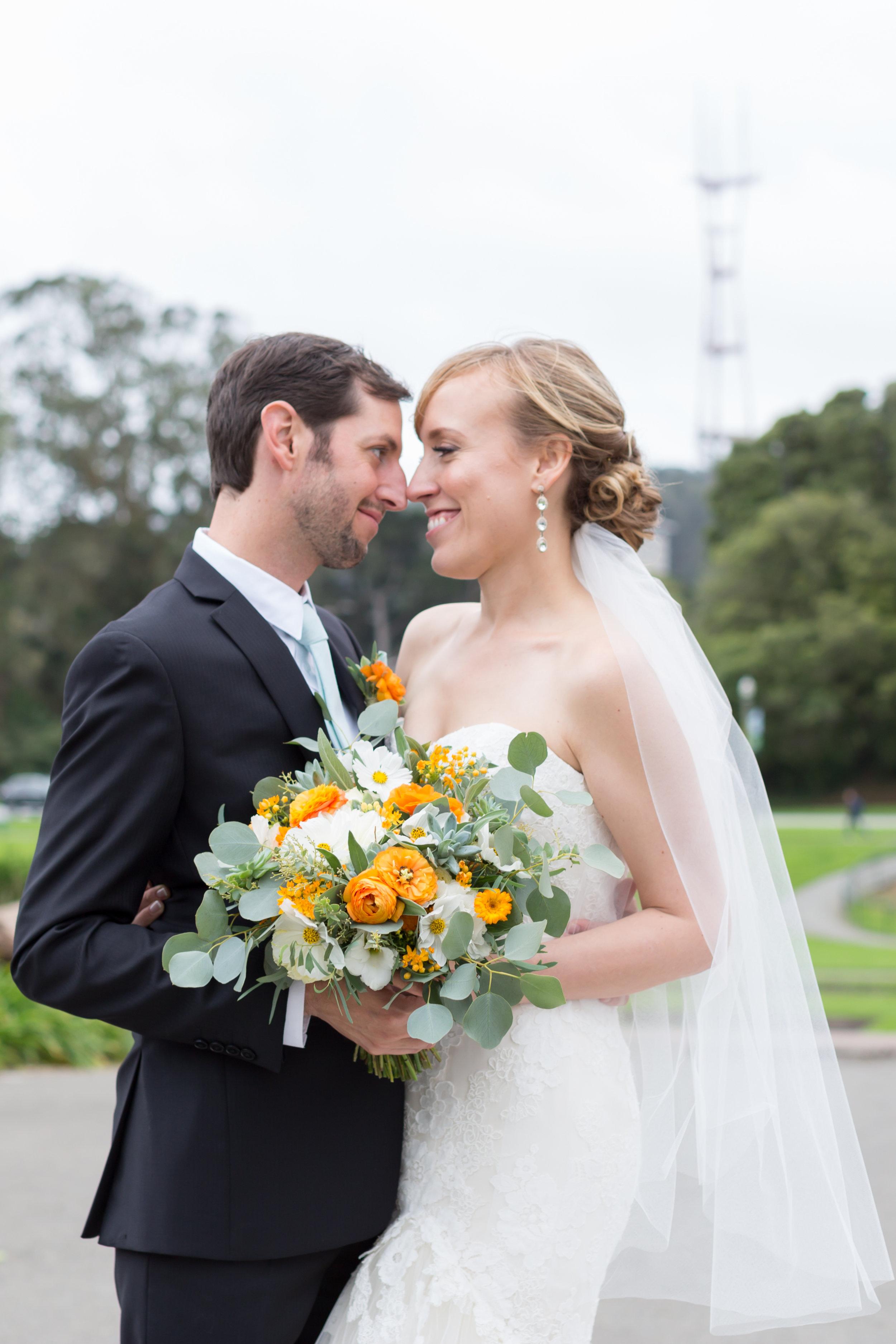 San-Francisco-Wedding-30.jpg