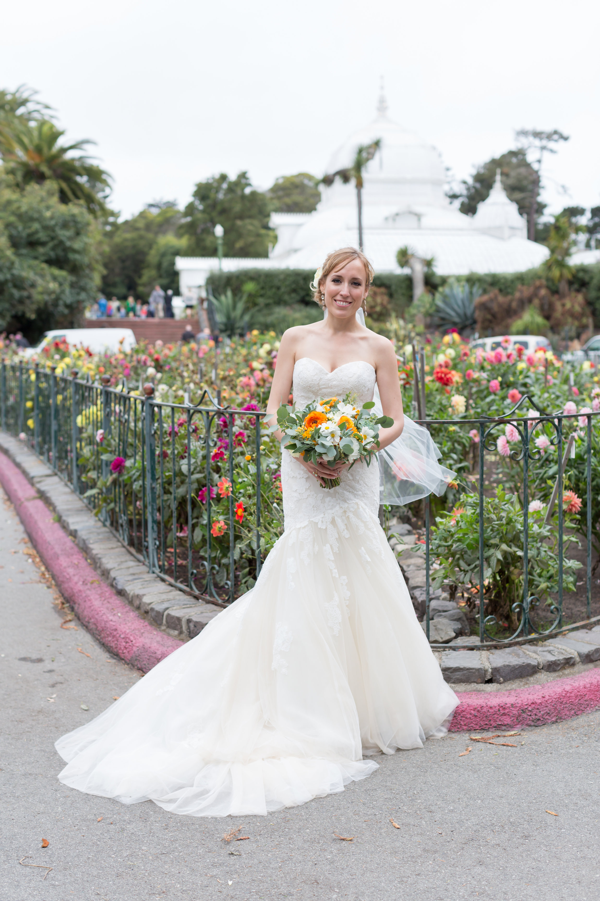 San-Francisco-Wedding-34.jpg