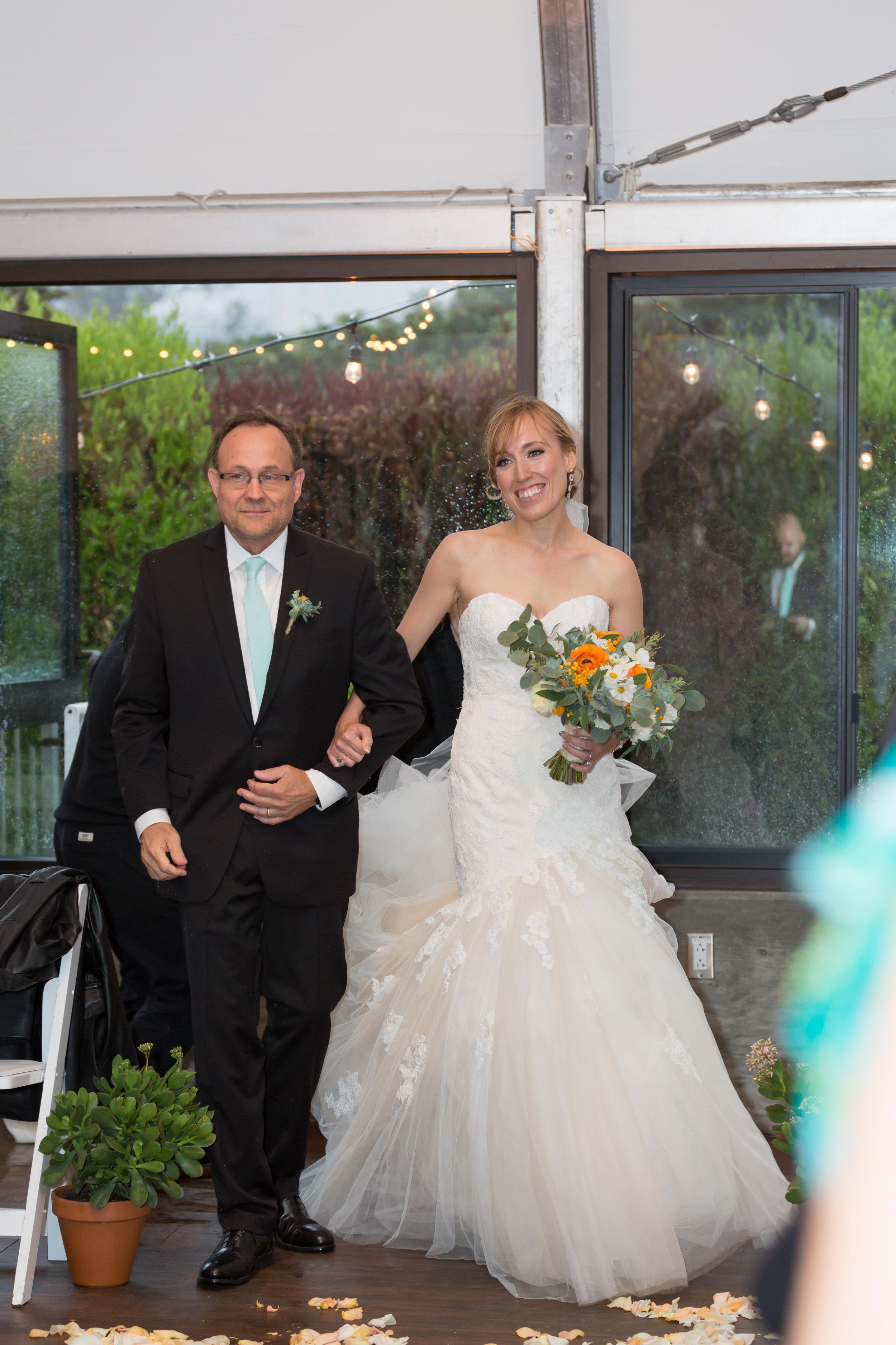 San-Francisco-Wedding-37.jpg