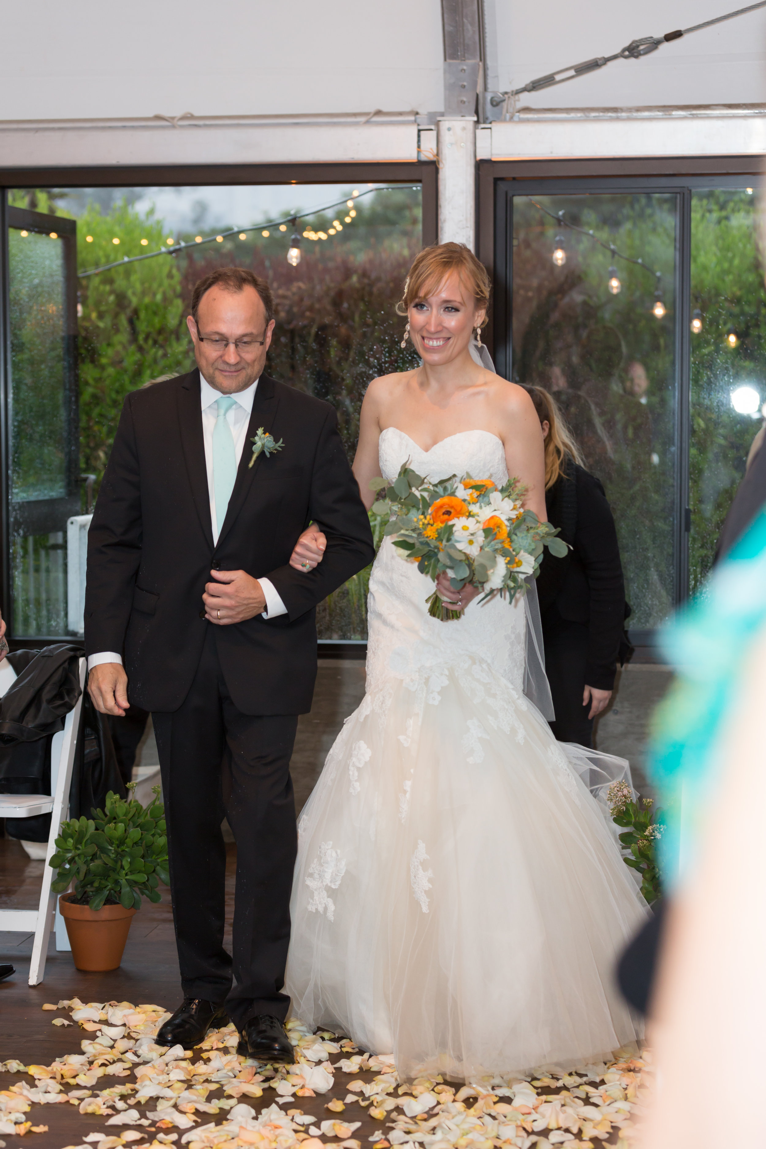 San-Francisco-Wedding-38.jpg