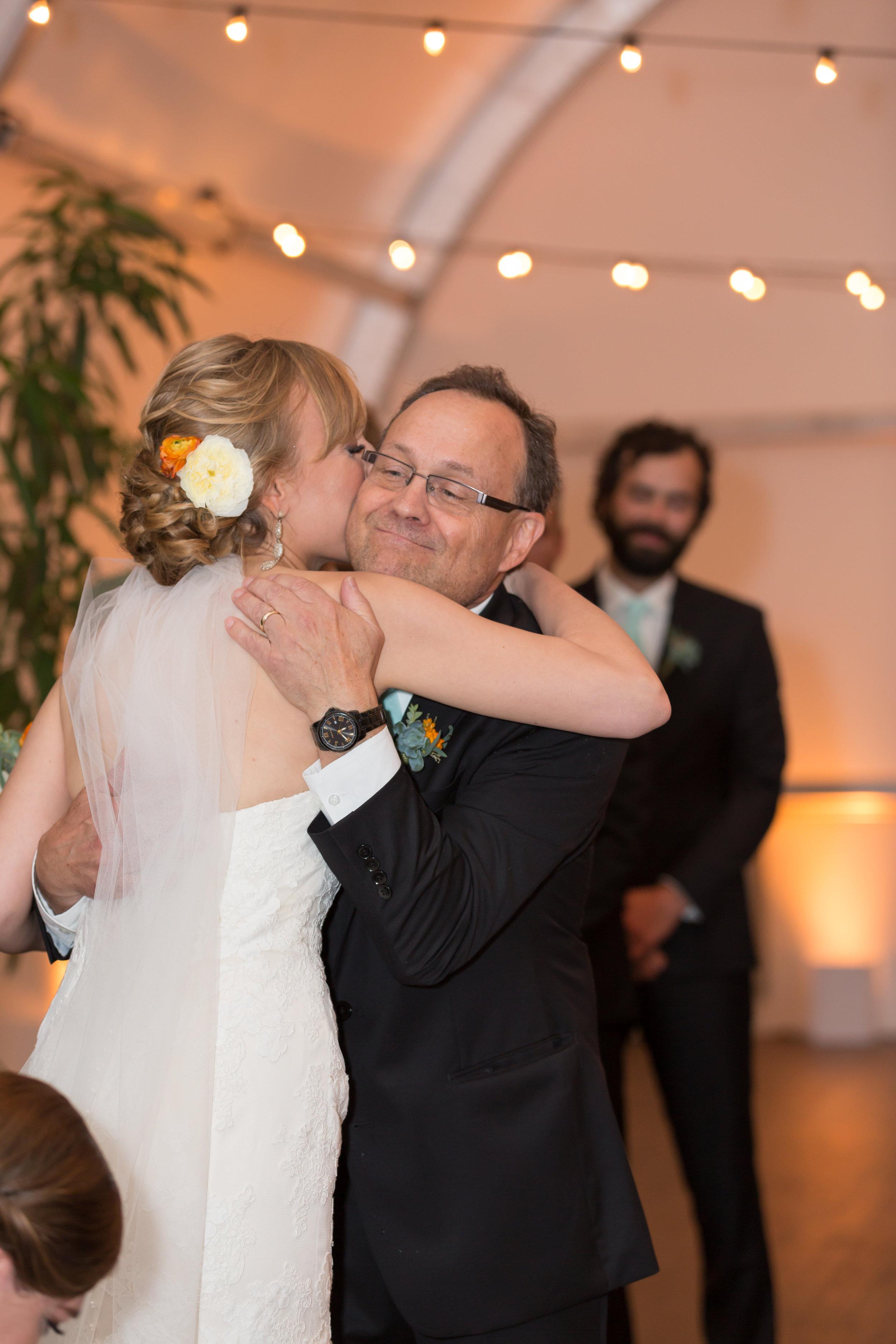 San-Francisco-Wedding-40.jpg