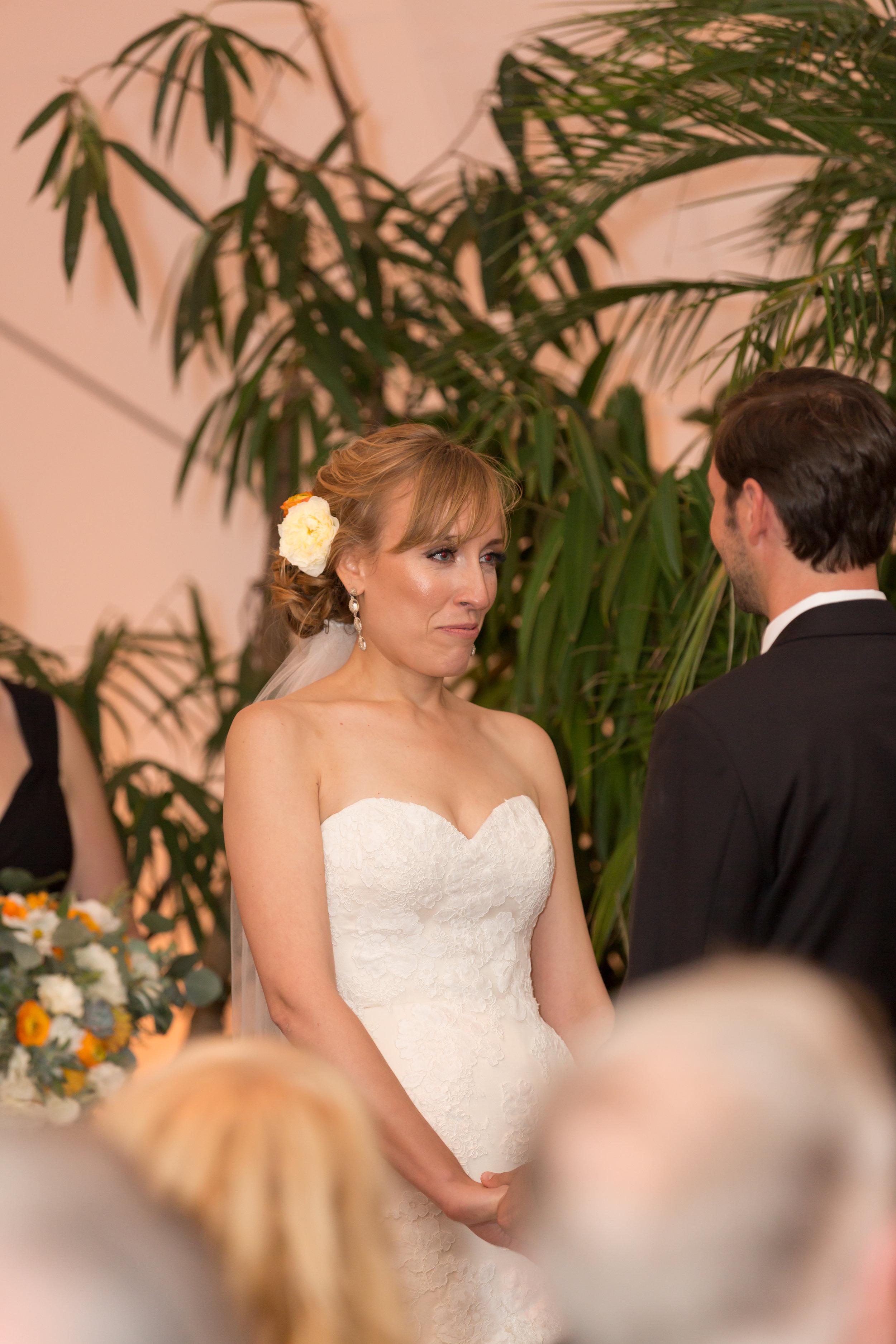 San-Francisco-Wedding-42.jpg