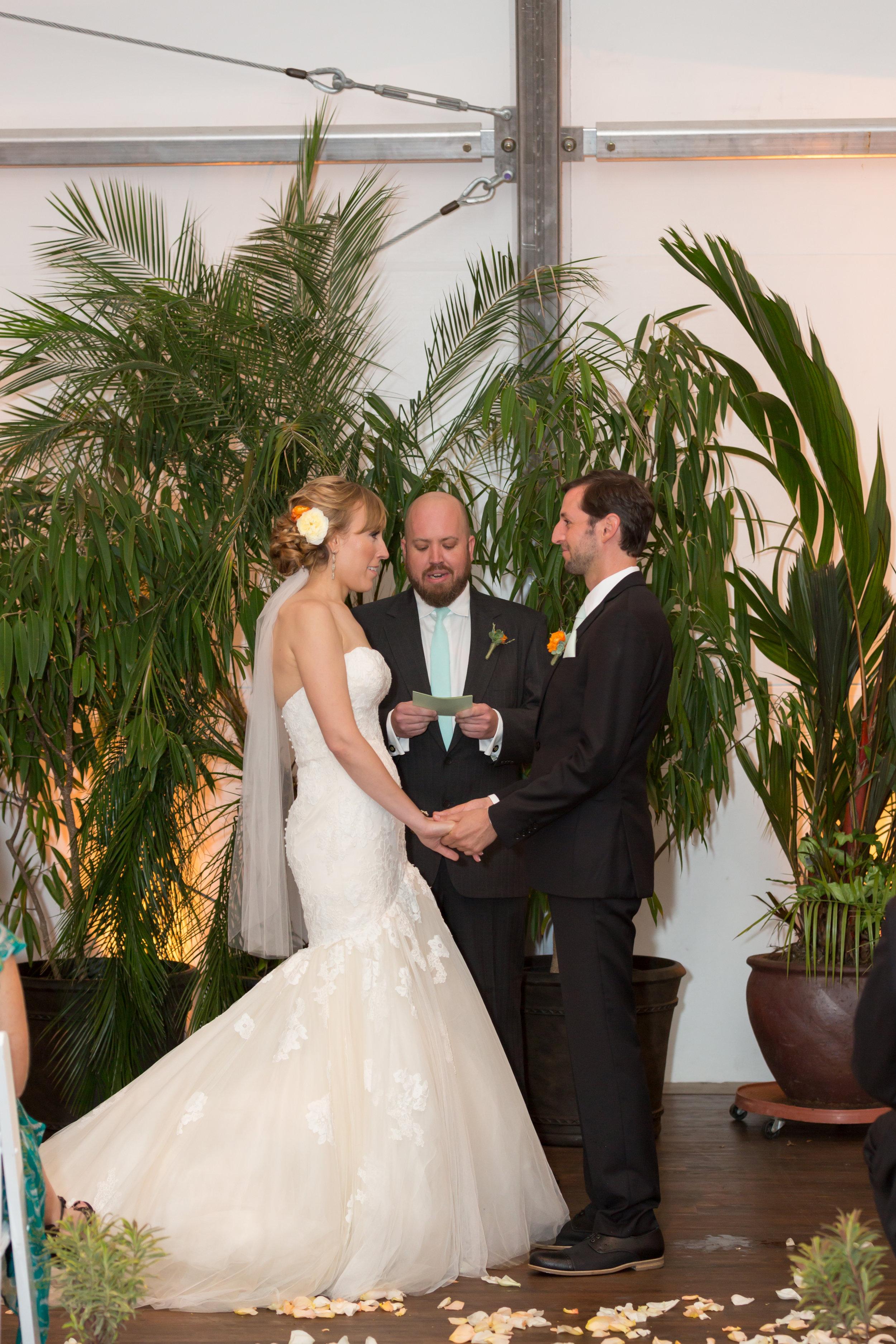 San-Francisco-Wedding-43.jpg