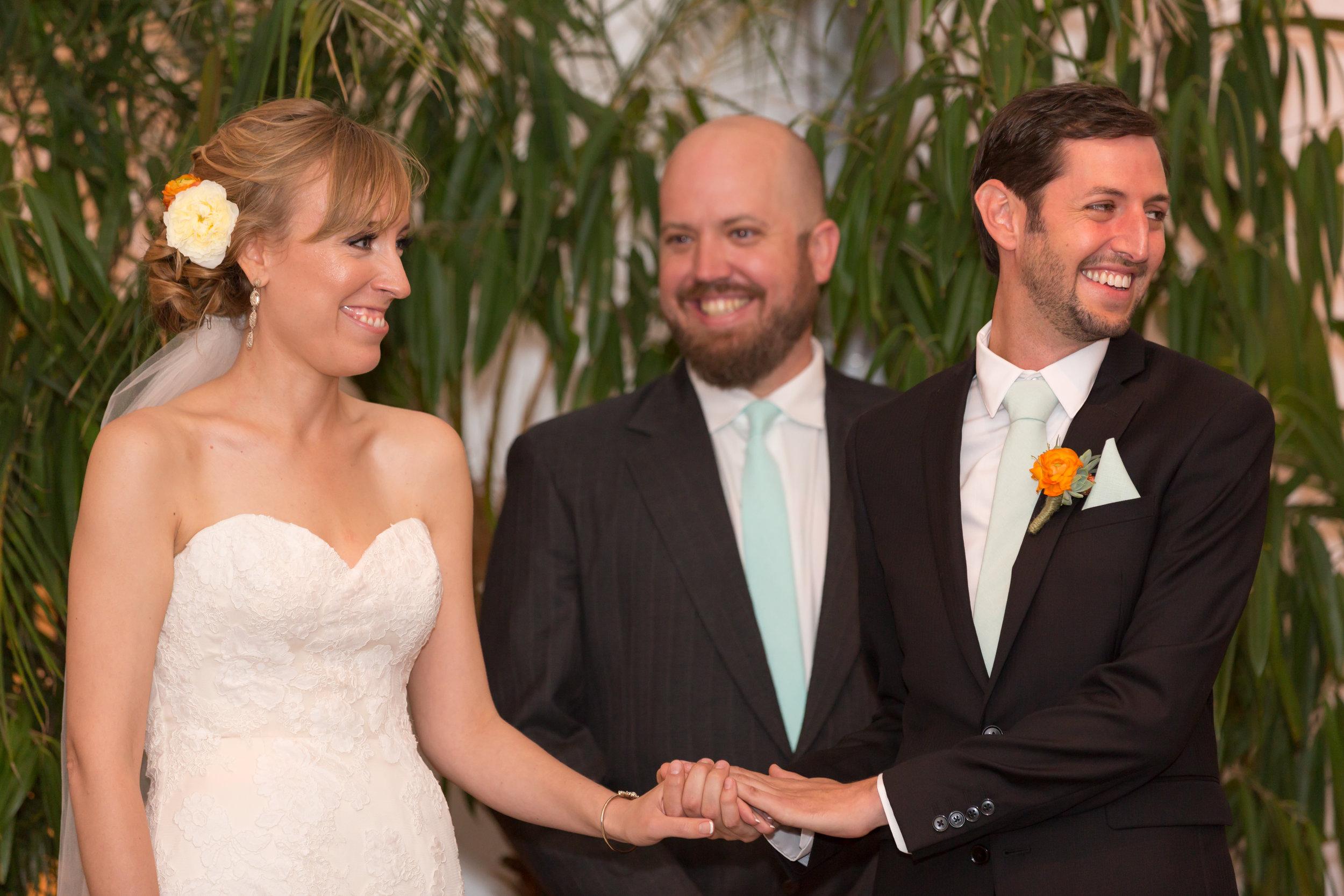 San-Francisco-Wedding-48.jpg
