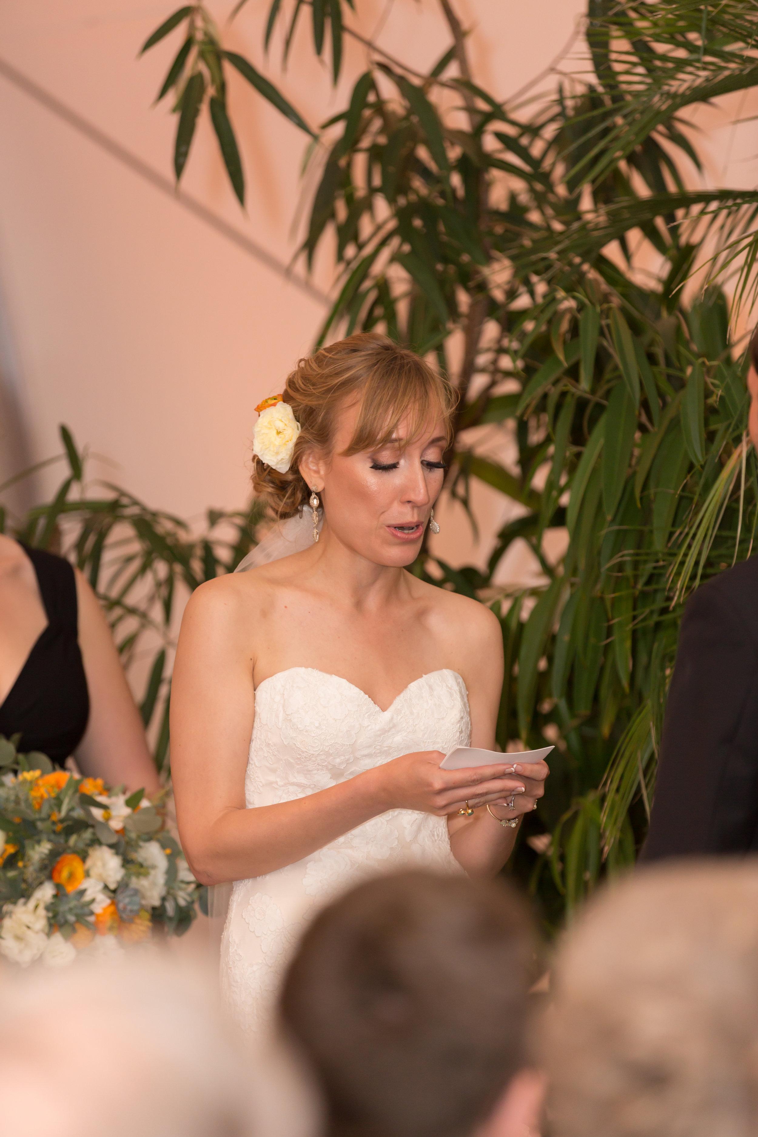 San-Francisco-Wedding-52.jpg