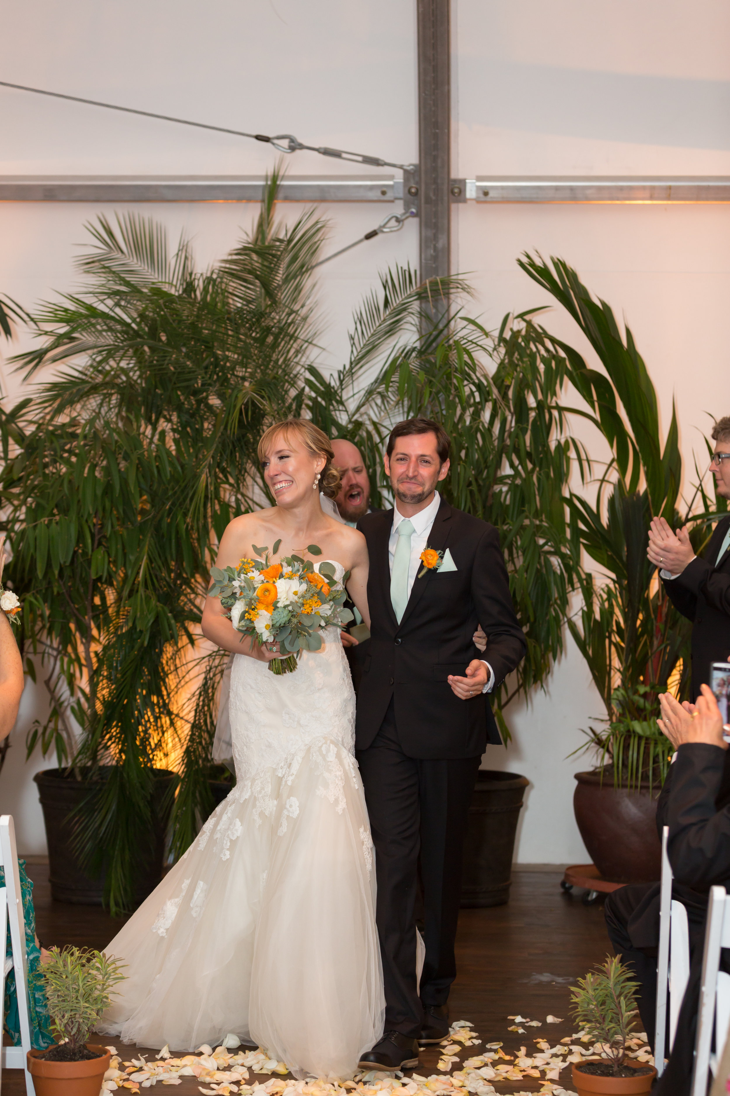 San-Francisco-Wedding-61.jpg