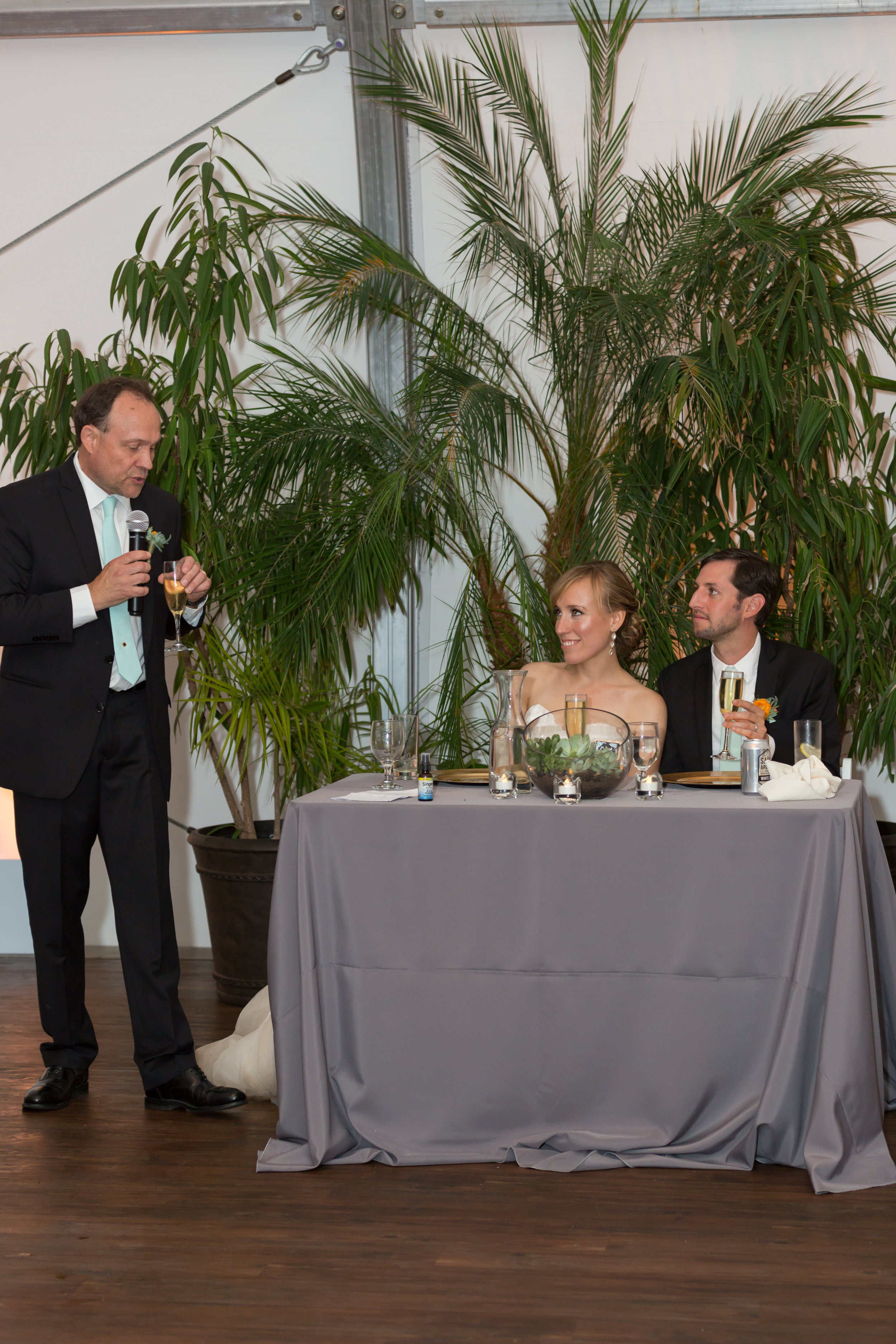 San-Francisco-Wedding-73.jpg