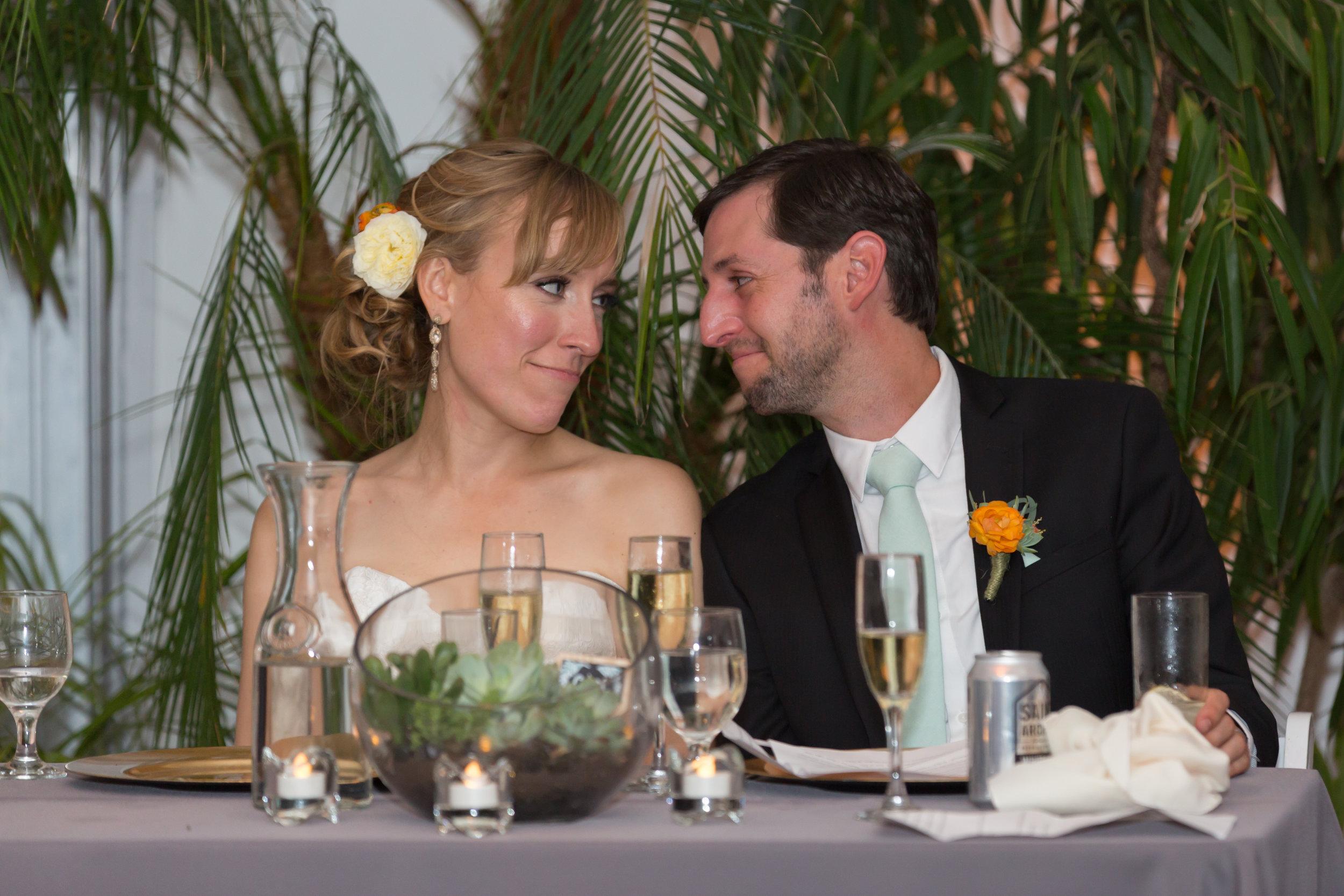 San-Francisco-Wedding-78.jpg