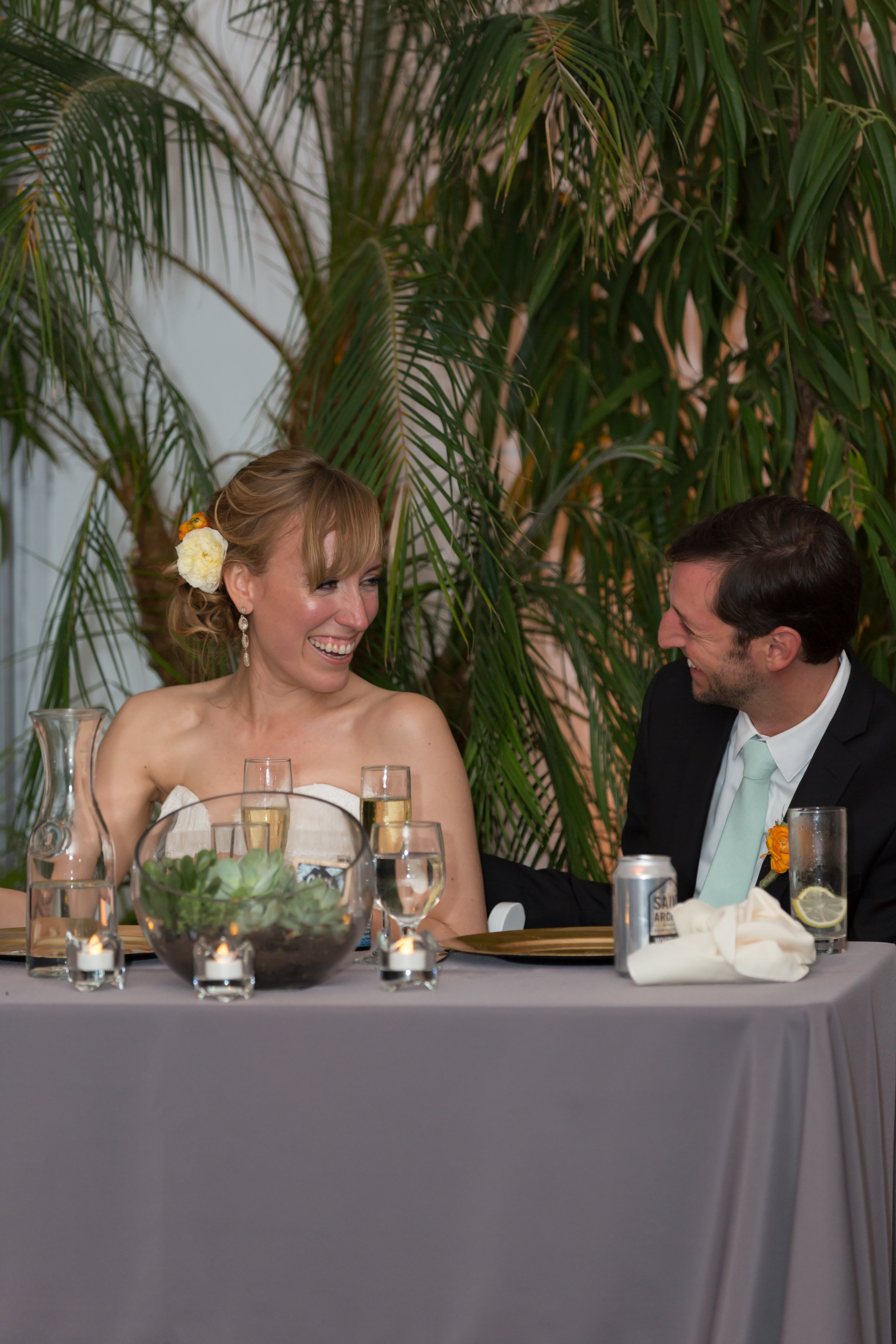 San-Francisco-Wedding-82.jpg