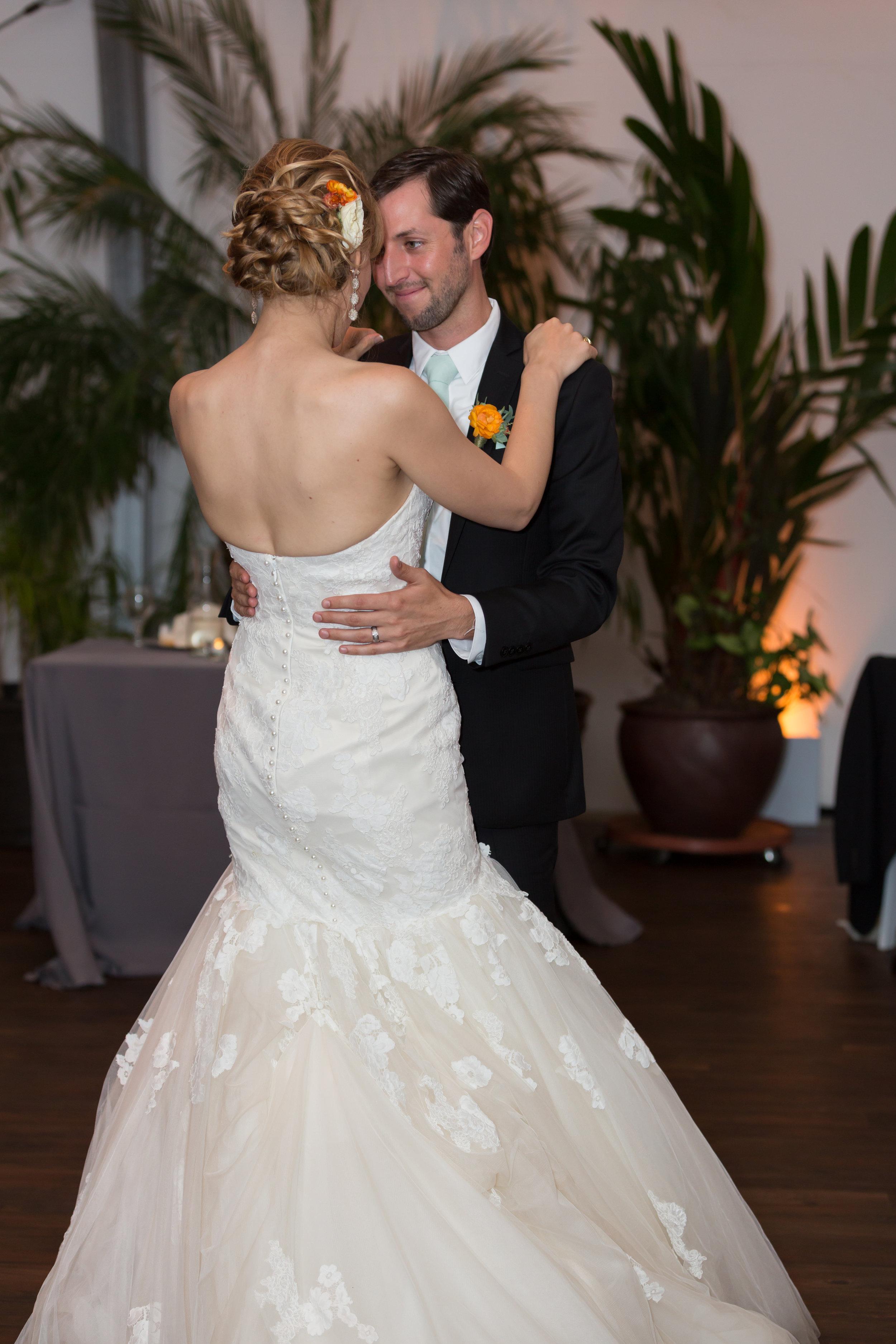 San-Francisco-Wedding-88.jpg