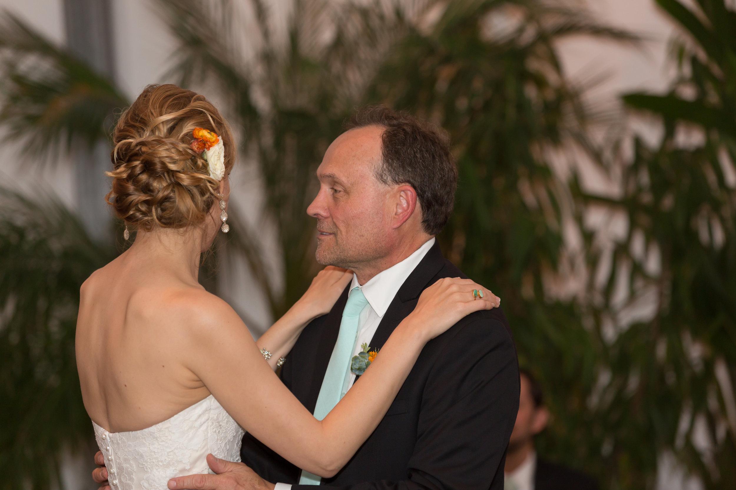 San-Francisco-Wedding-97.jpg