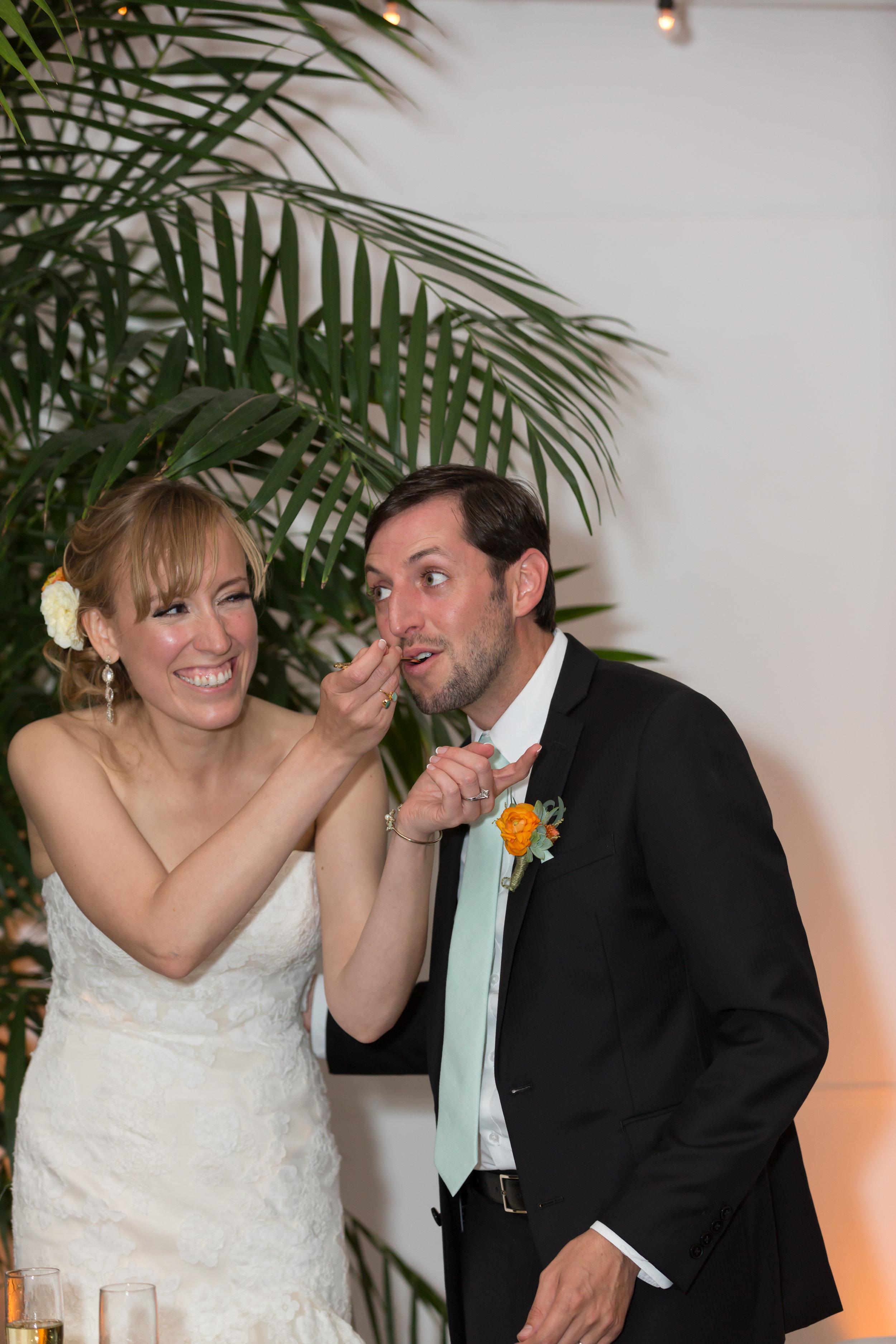 San-Francisco-Wedding-102.jpg