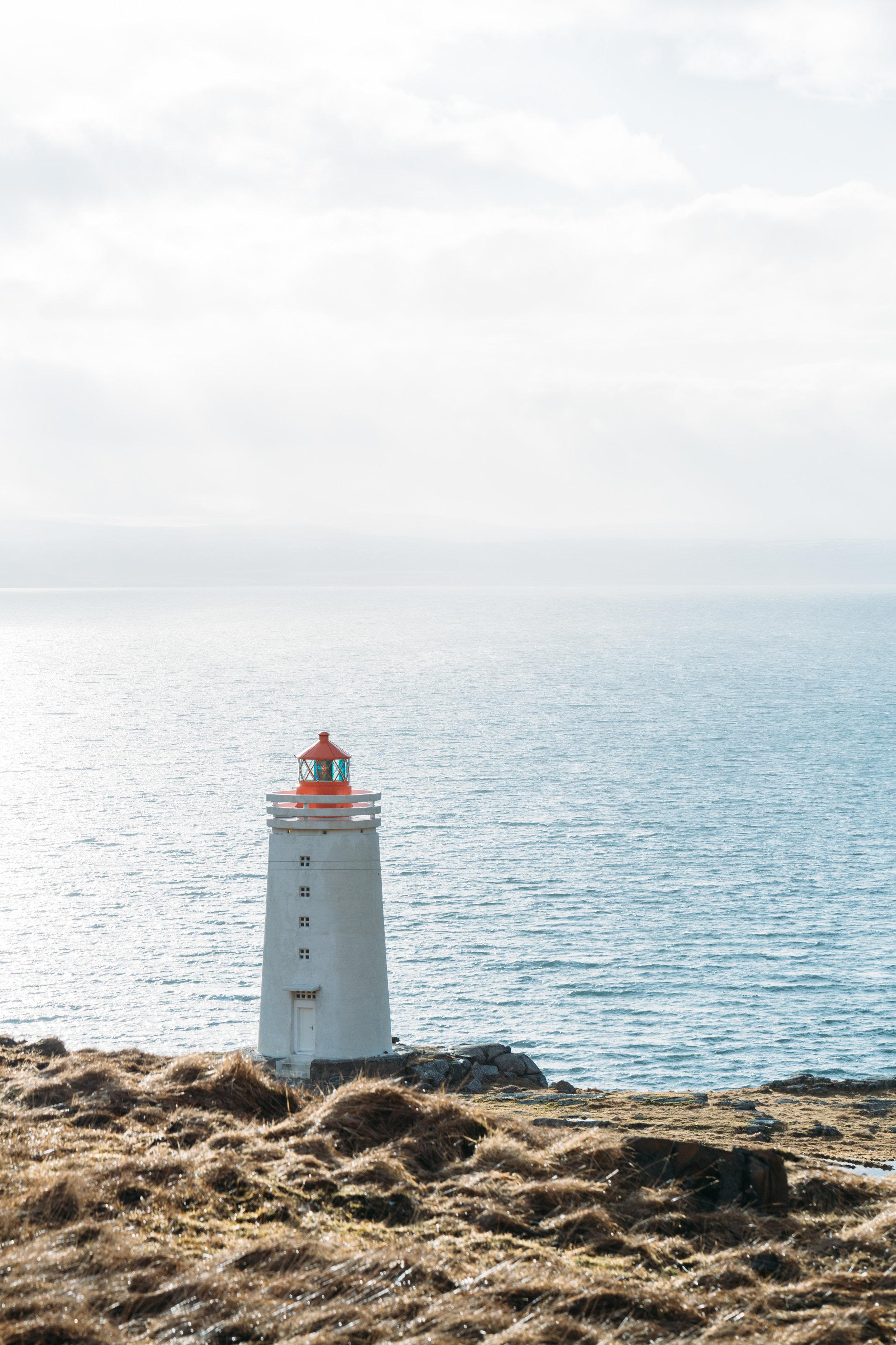 hvammstangi-iceland-lighthouse.jpg