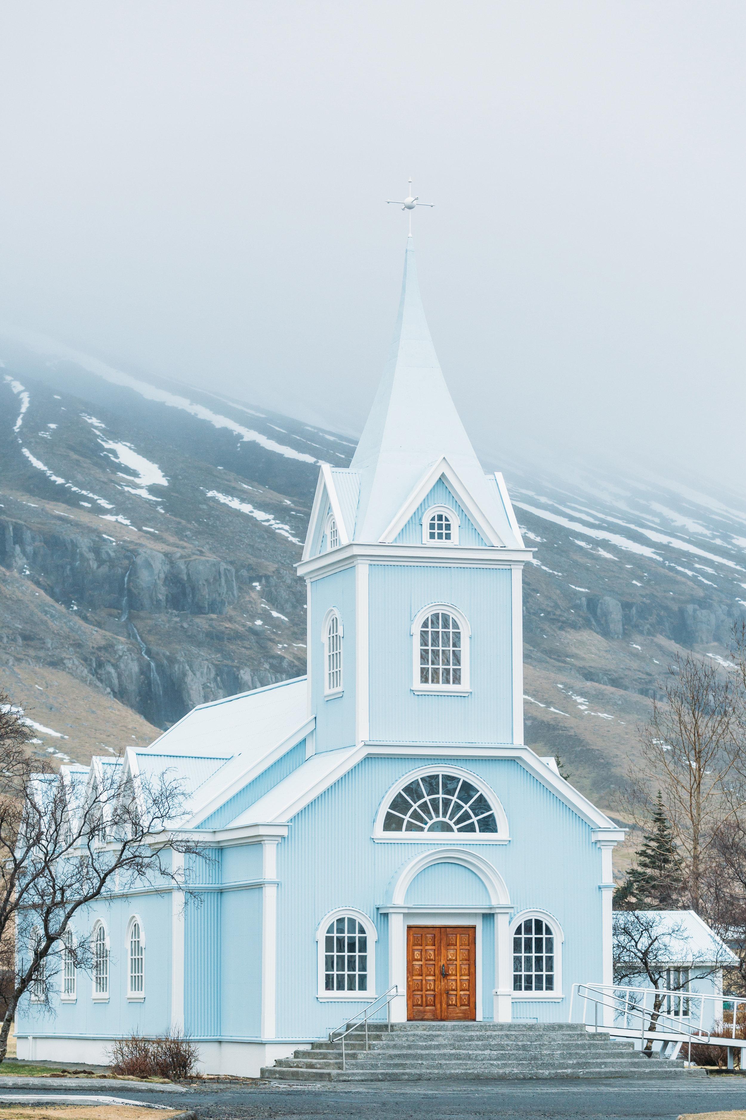 iceland-church.jpg