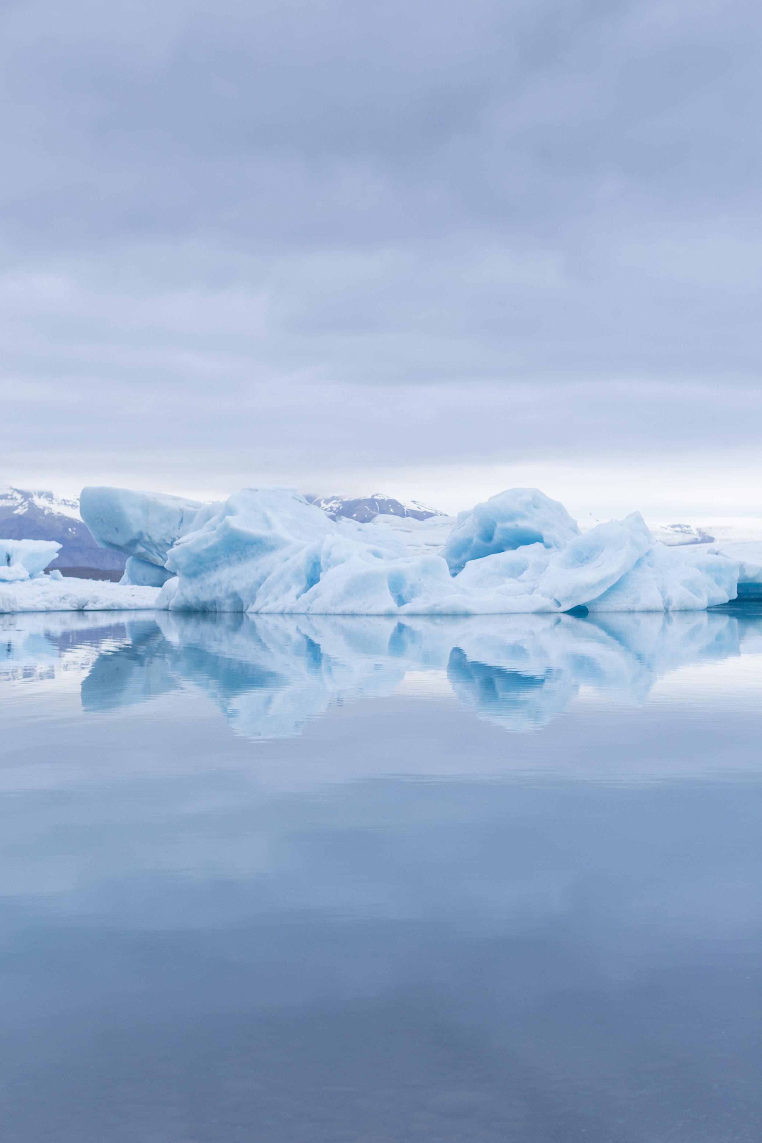 jokulsarlon-glacial-lagoon-iceland-1.jpg