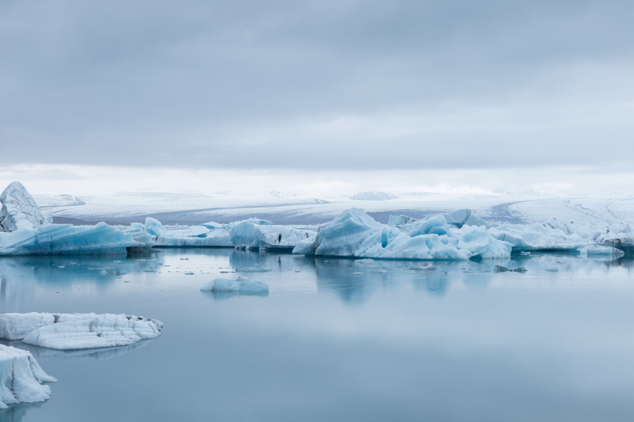 jokulsarlon-glacial-lagoon-iceland-2.jpg
