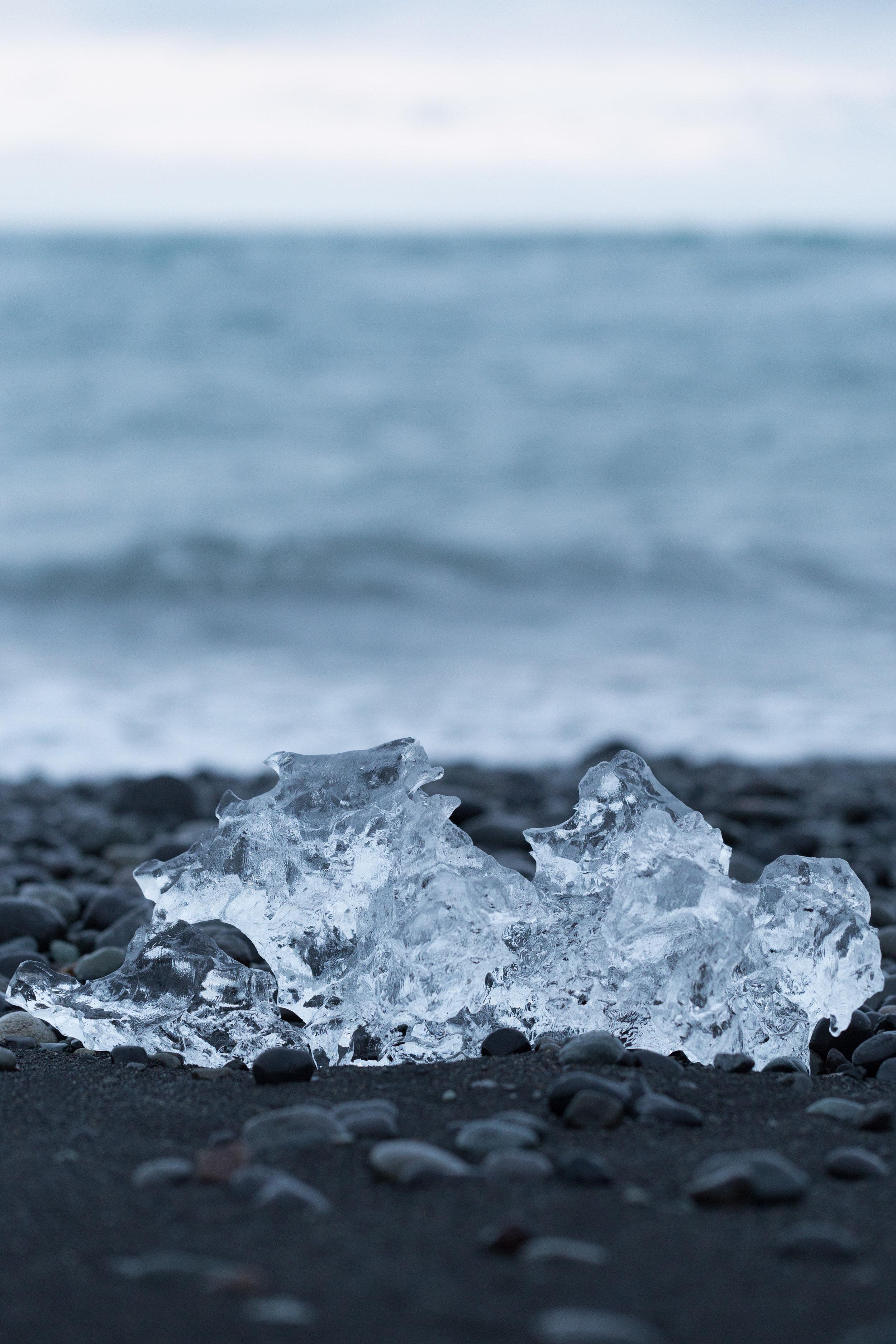 jokulsarlon-glacial-lagoon-iceland-8.jpg