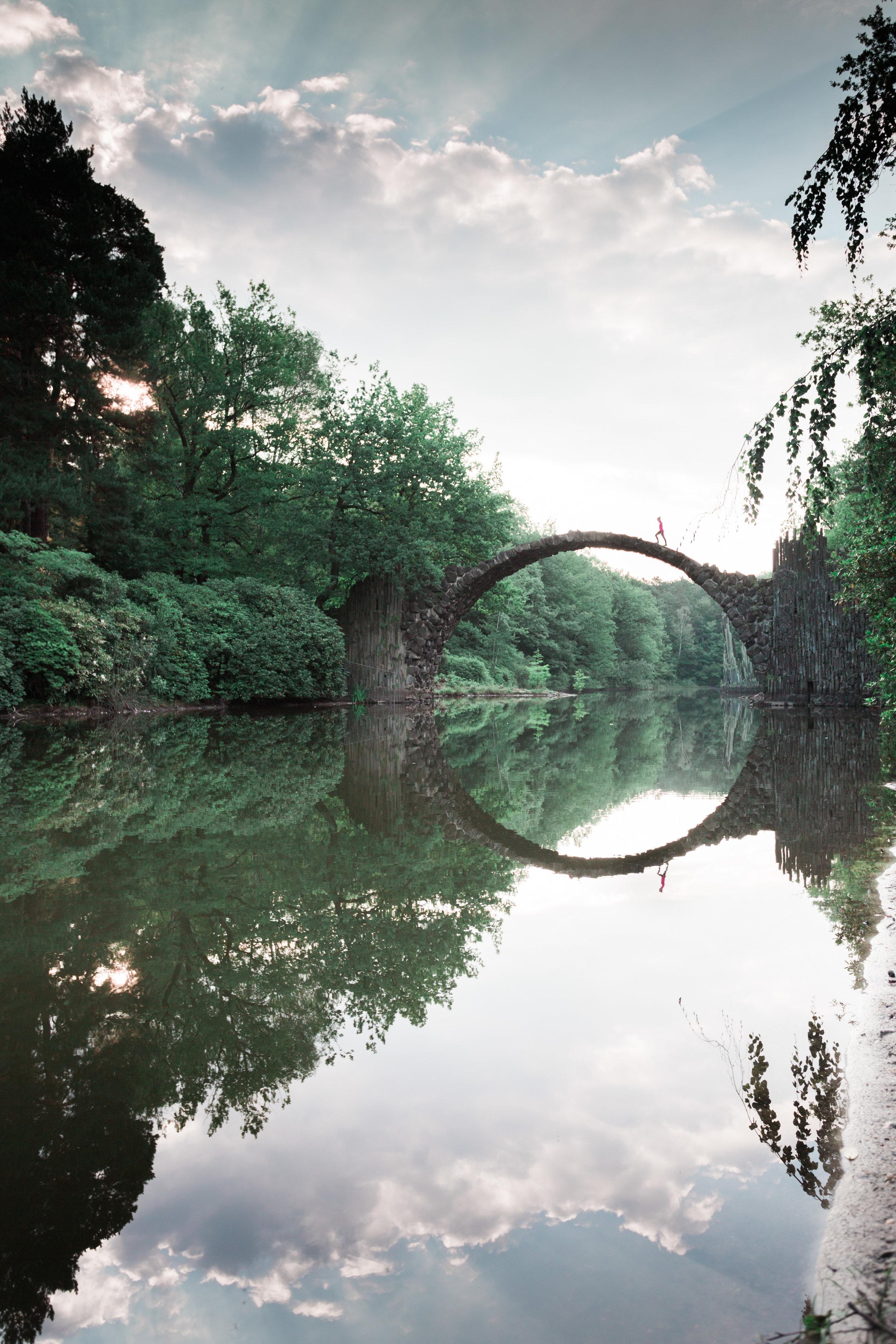 kromlauer-park-germany-bridge.jpg