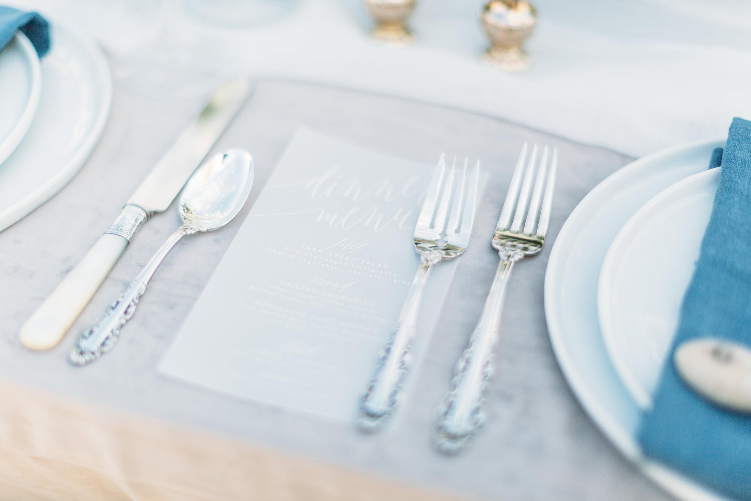 big-sur-wedding-tara-latour-1.jpg