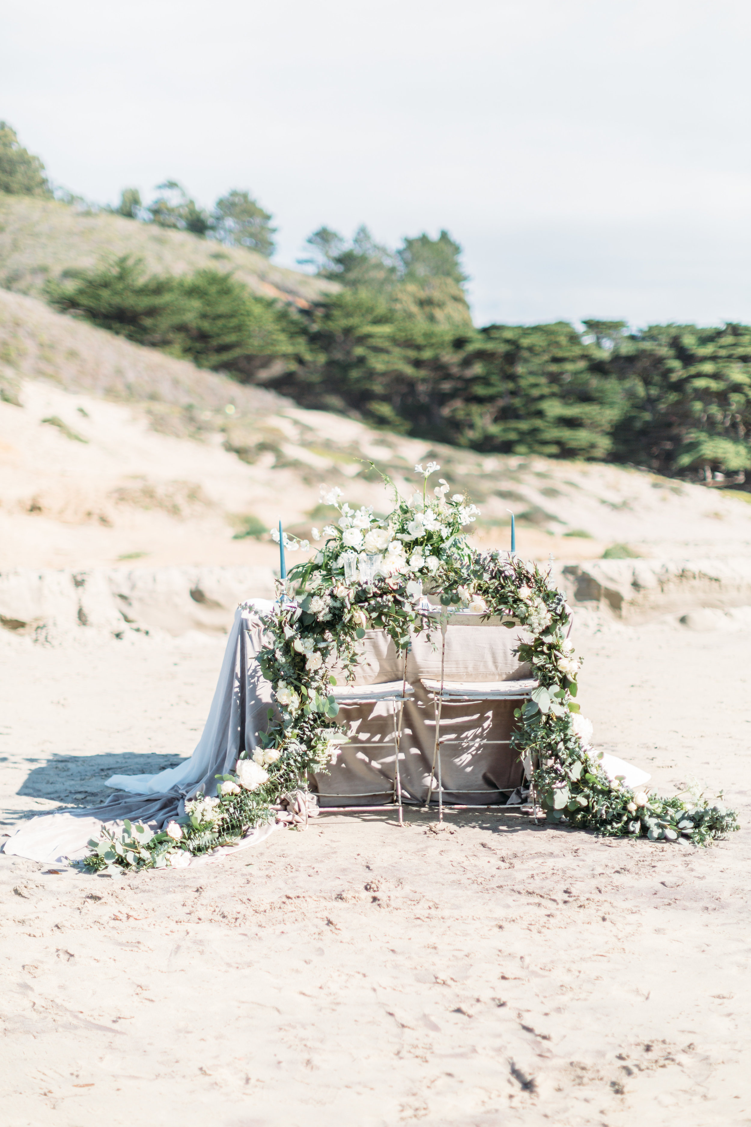 big-sur-wedding-tara-latour-2.jpg