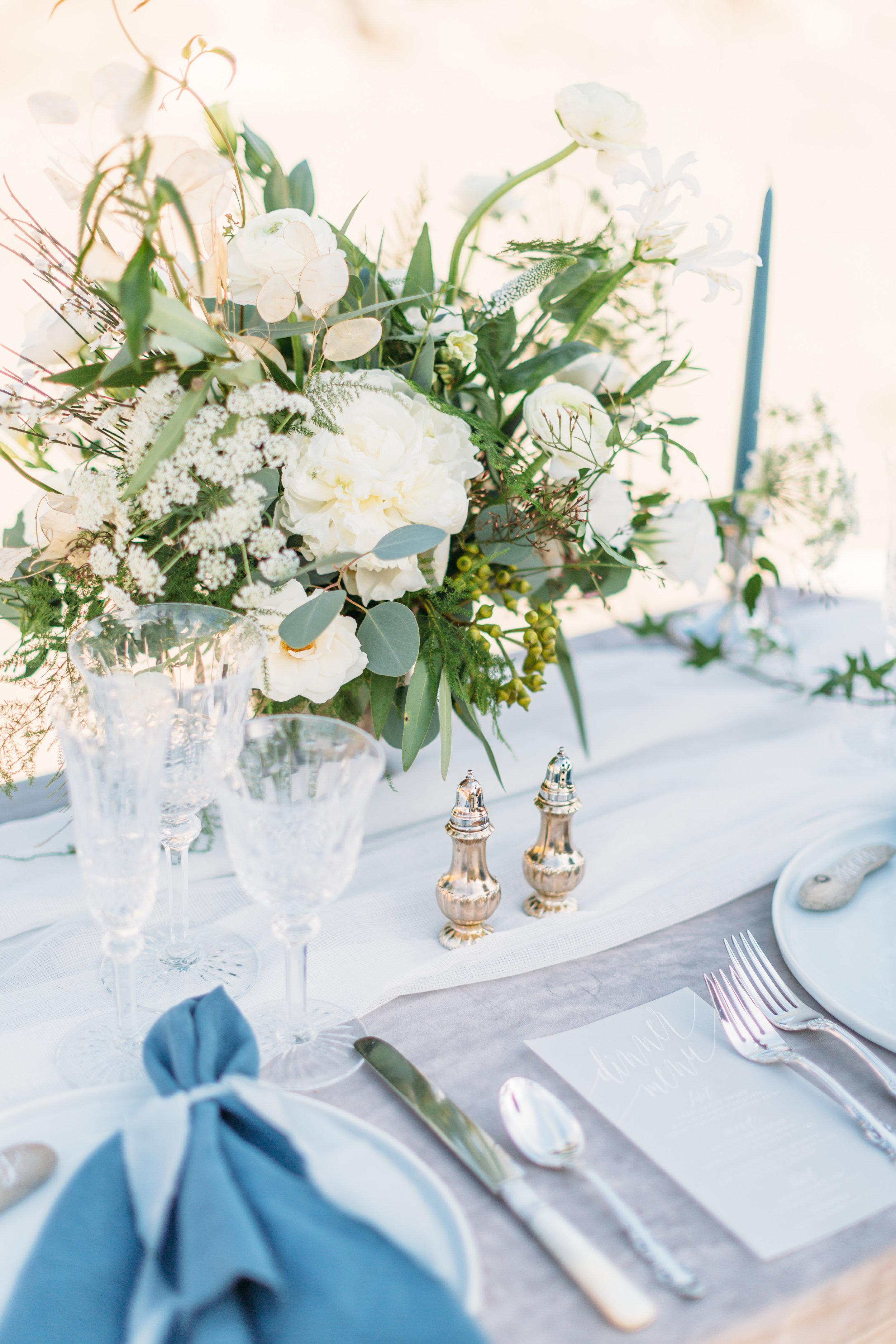big-sur-wedding-tara-latour-5.jpg
