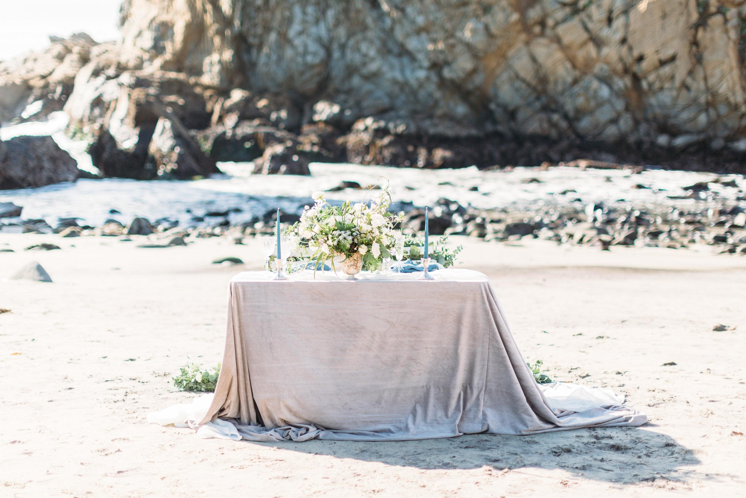 big-sur-wedding-tara-latour-6.jpg