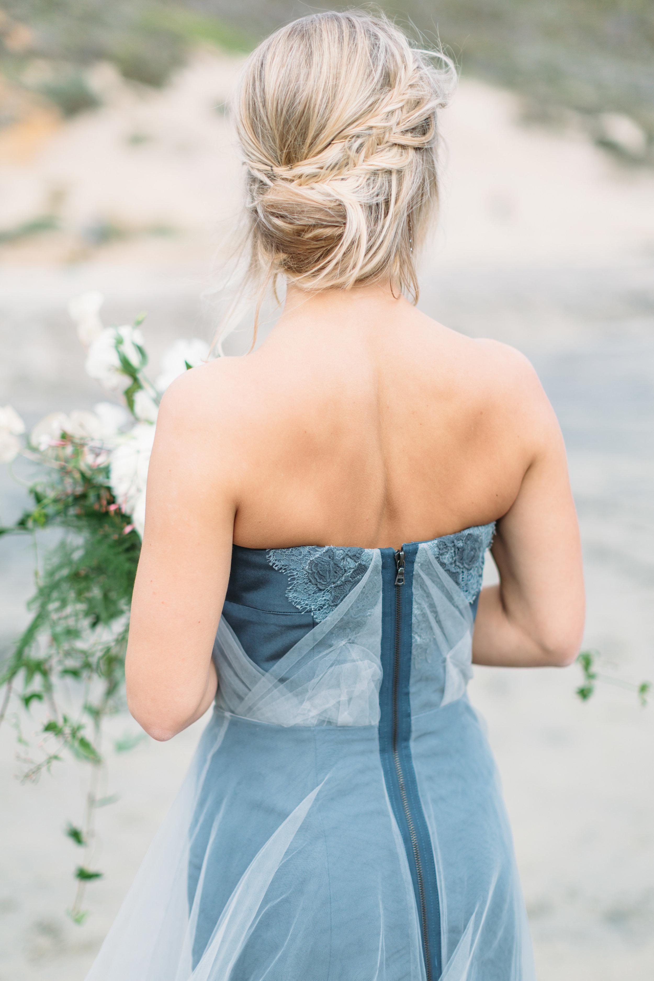 big-sur-wedding-tara-latour-16.jpg