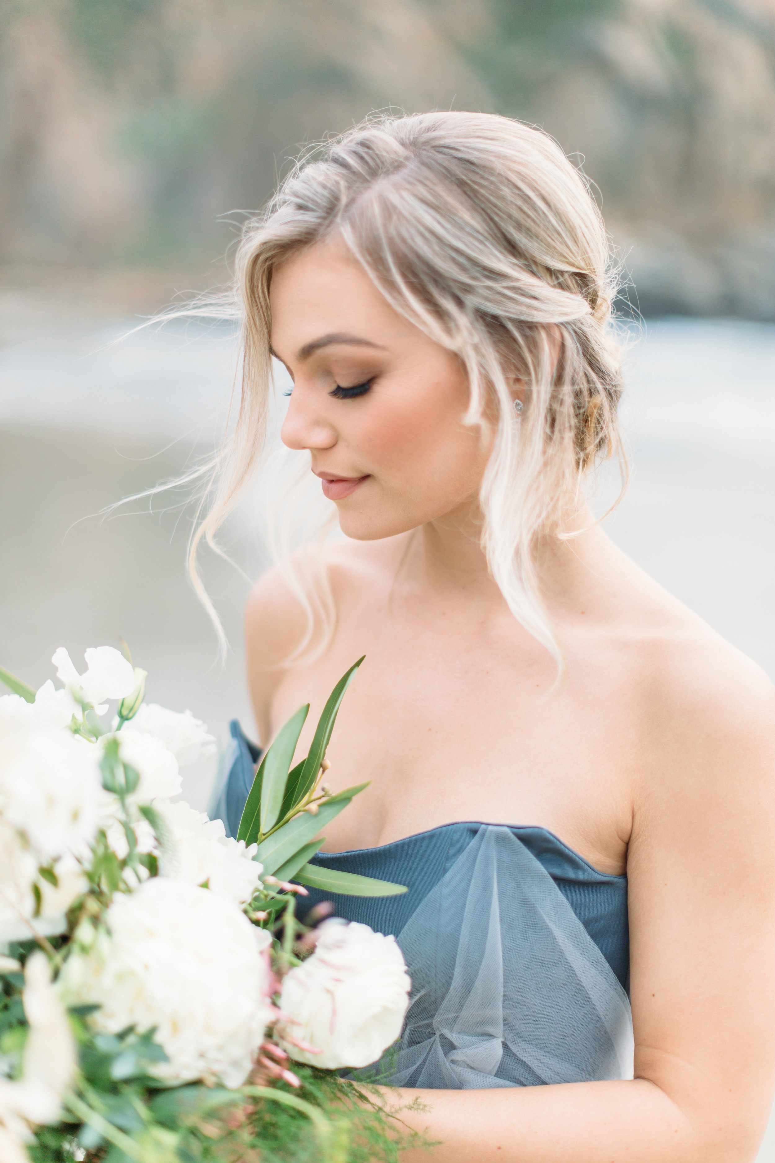 big-sur-wedding-tara-latour-18.jpg