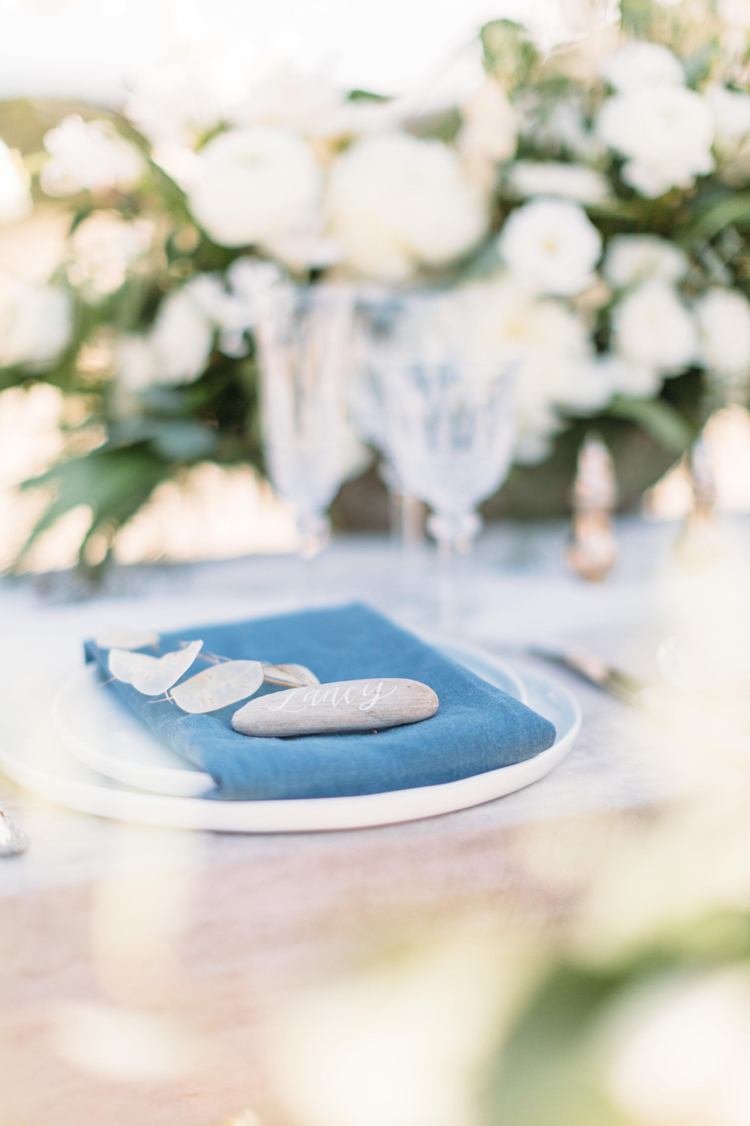 big-sur-wedding-tara-latour.jpg