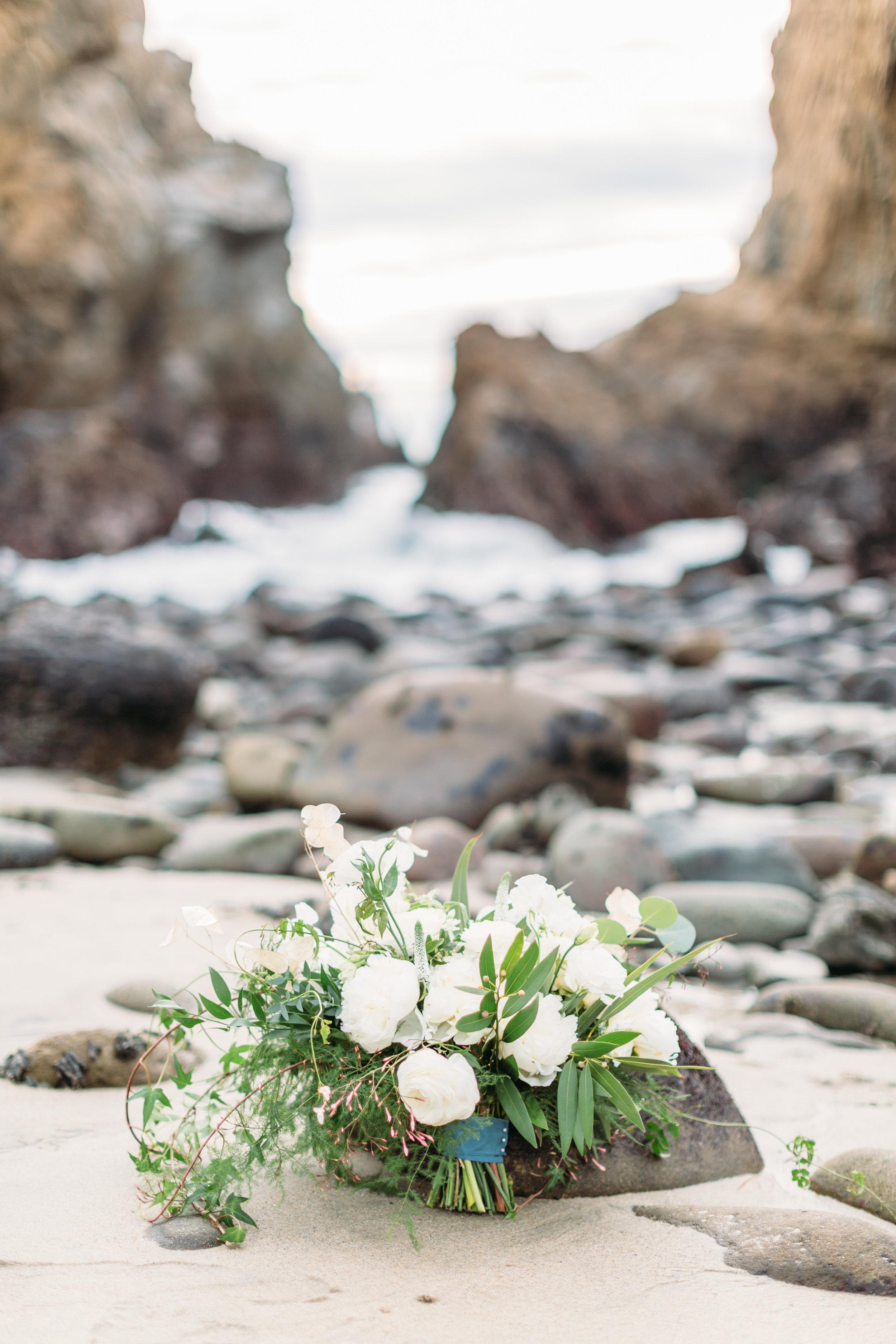 big-sur-wedding-tara-latour-25.jpg