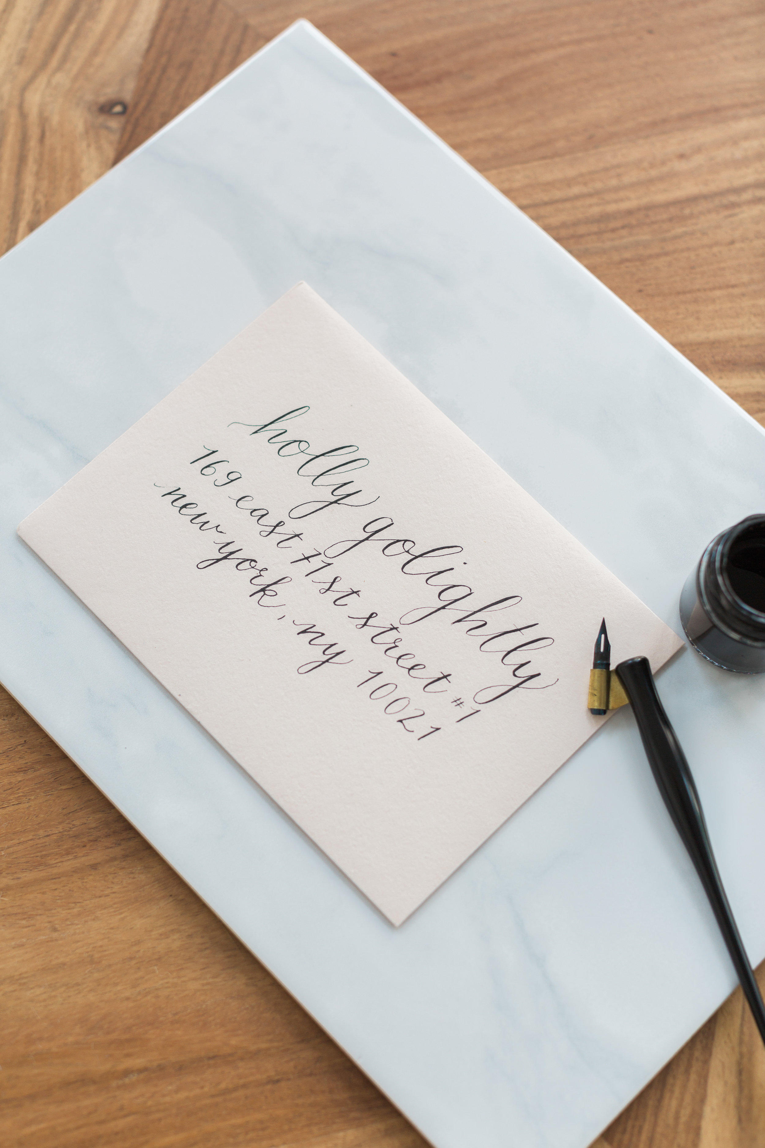 calligraphy-san-francisco-3.jpg