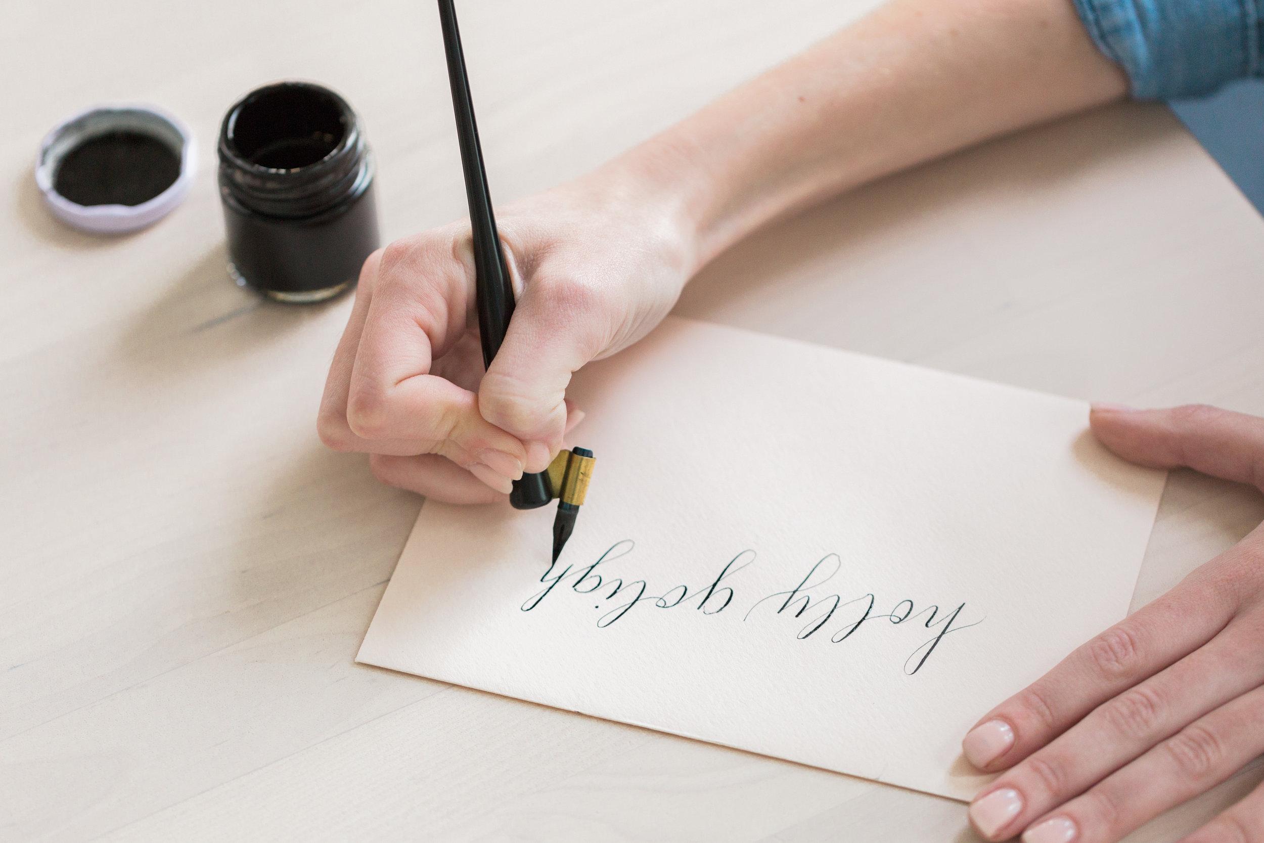 calligraphy-san-francisco-10.jpg