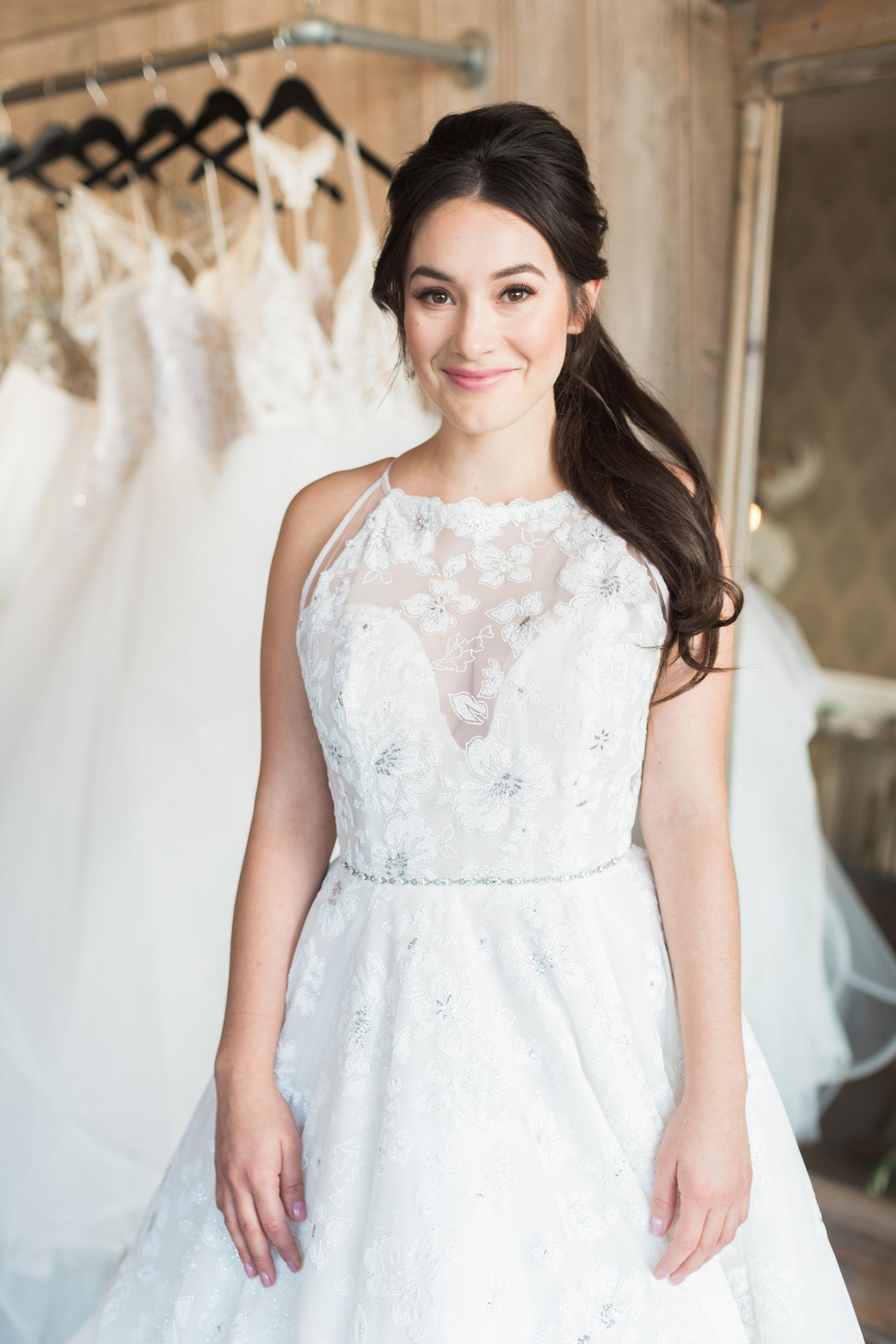 haute-bride-bridal-shop-1.jpg