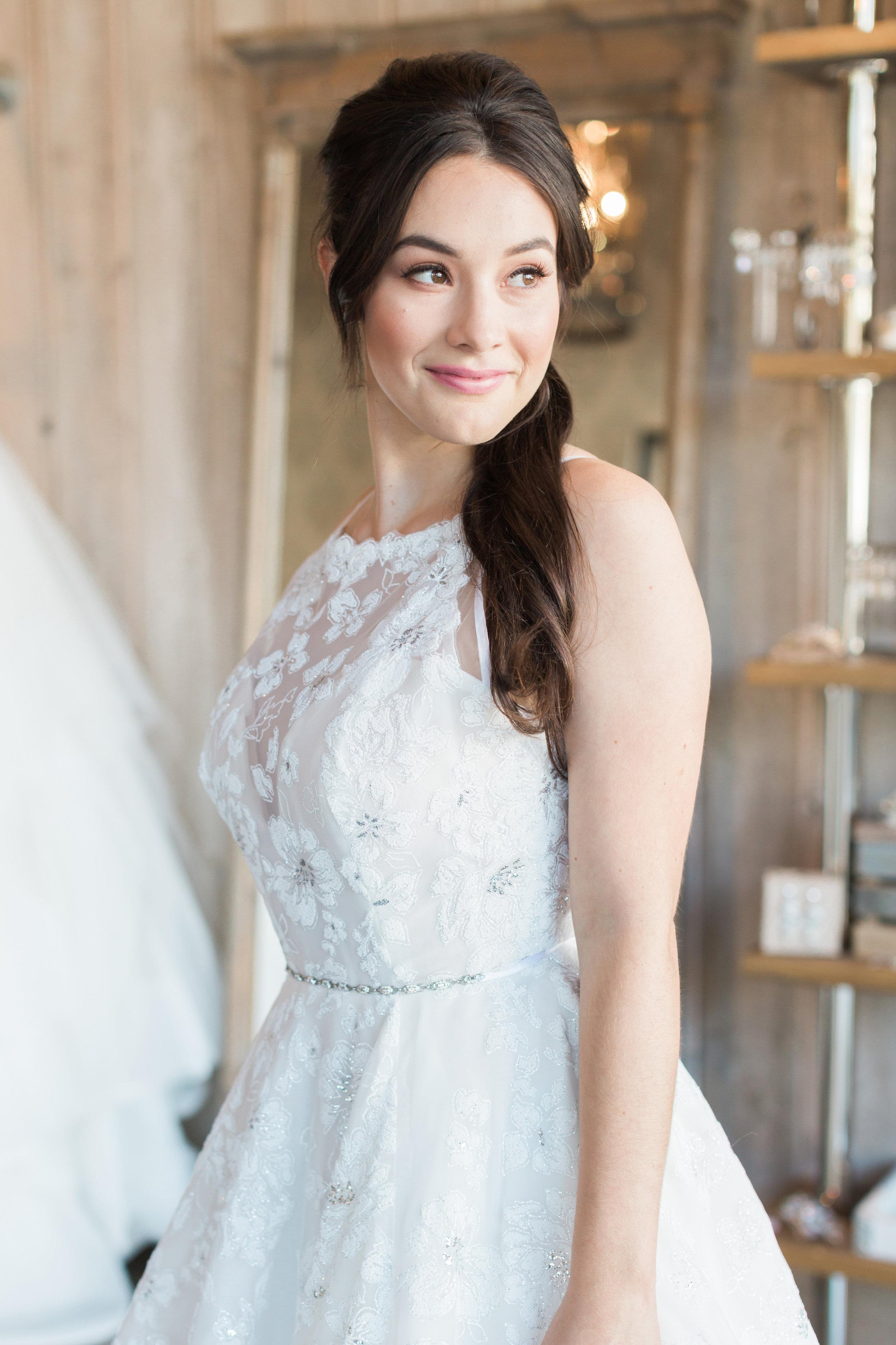 haute-bride-bridal-shop-3.jpg