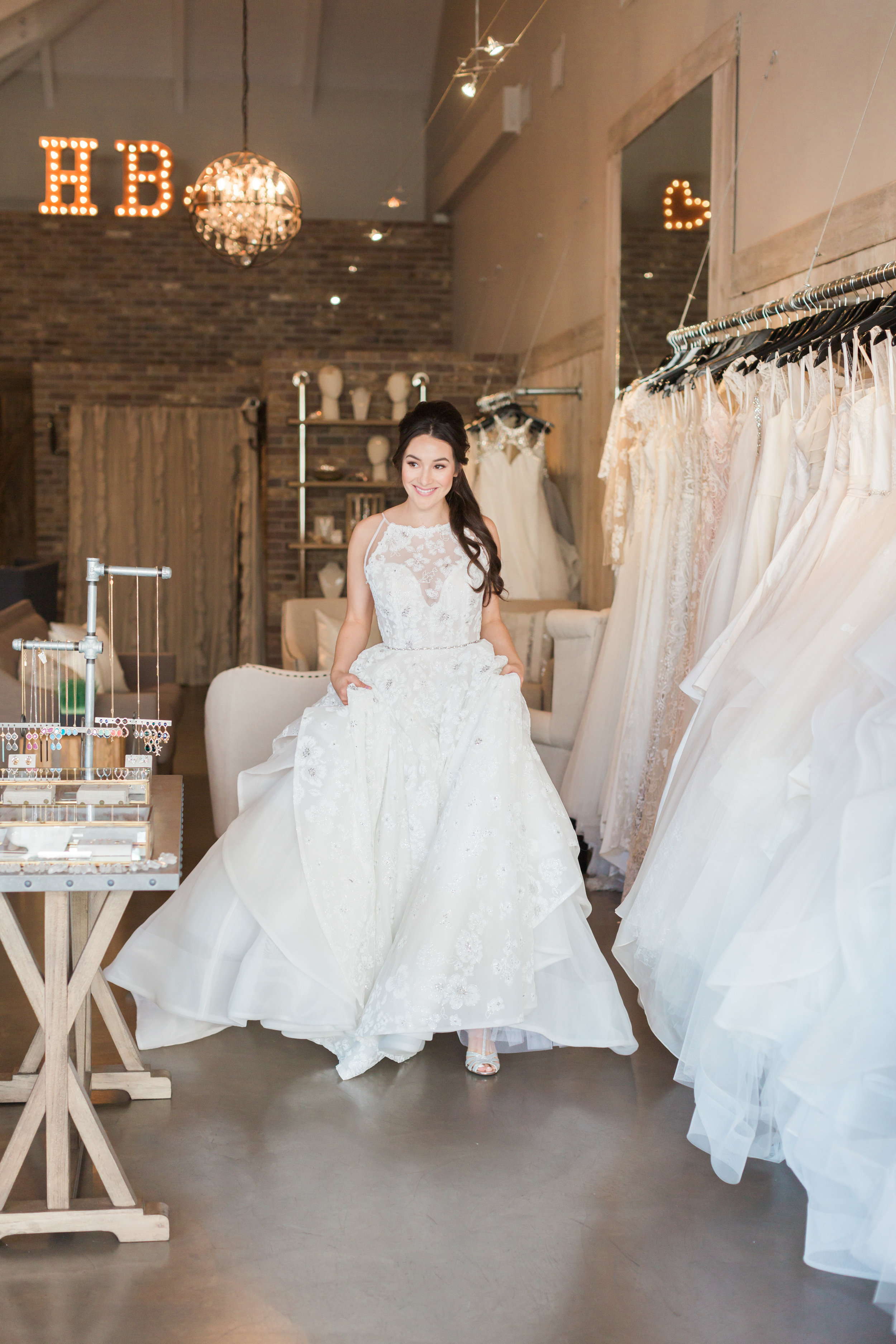 haute-bride-bridal-shop-2.jpg