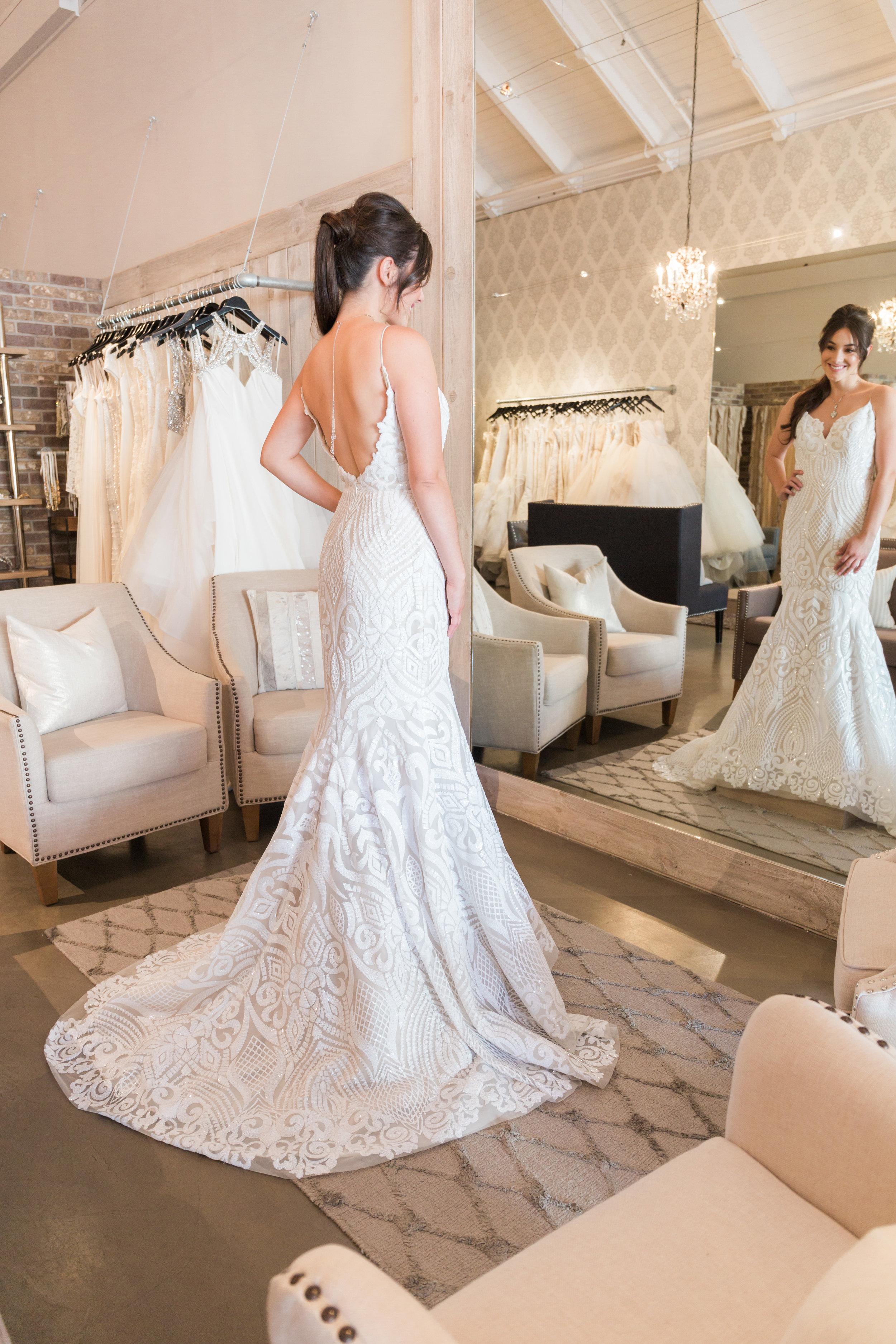 haute-bride-bridal-shop-4.jpg