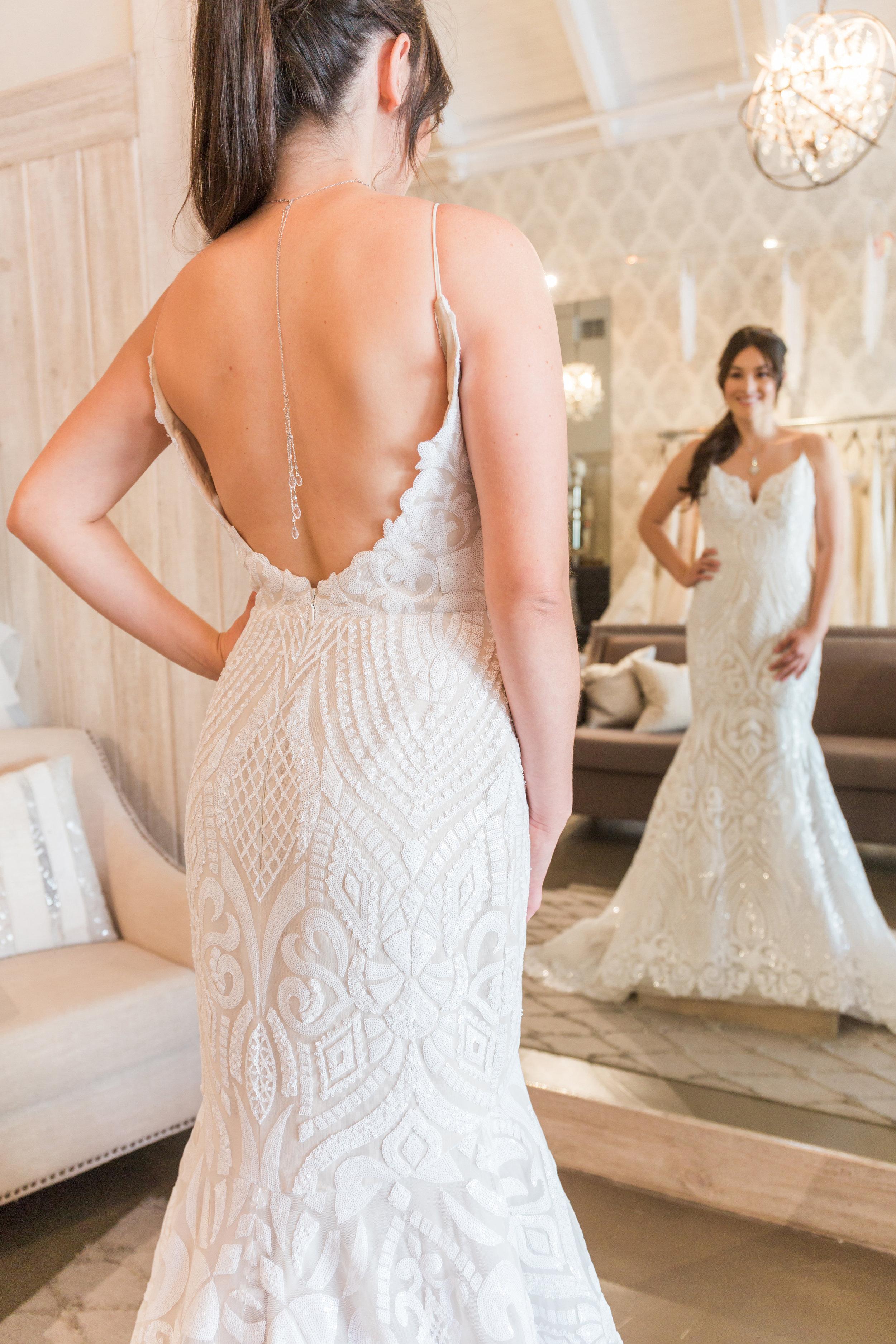 haute-bride-bridal-shop-5.jpg