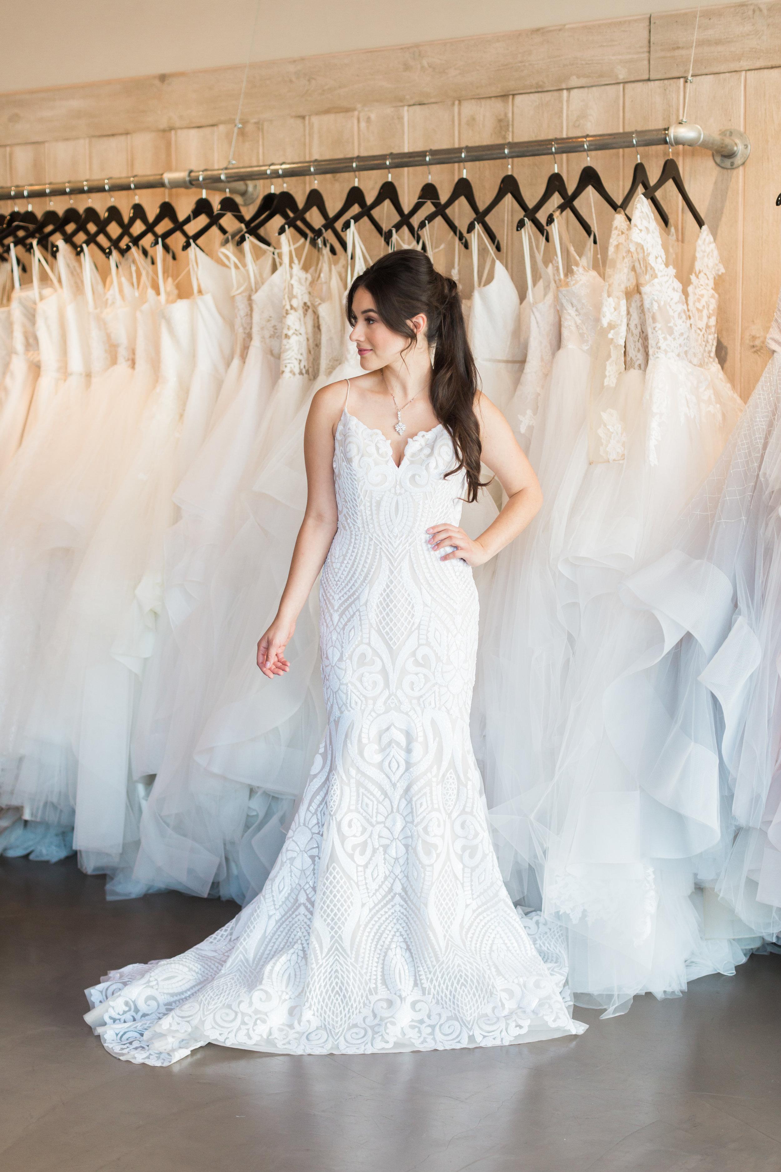 haute-bride-bridal-shop-7.jpg