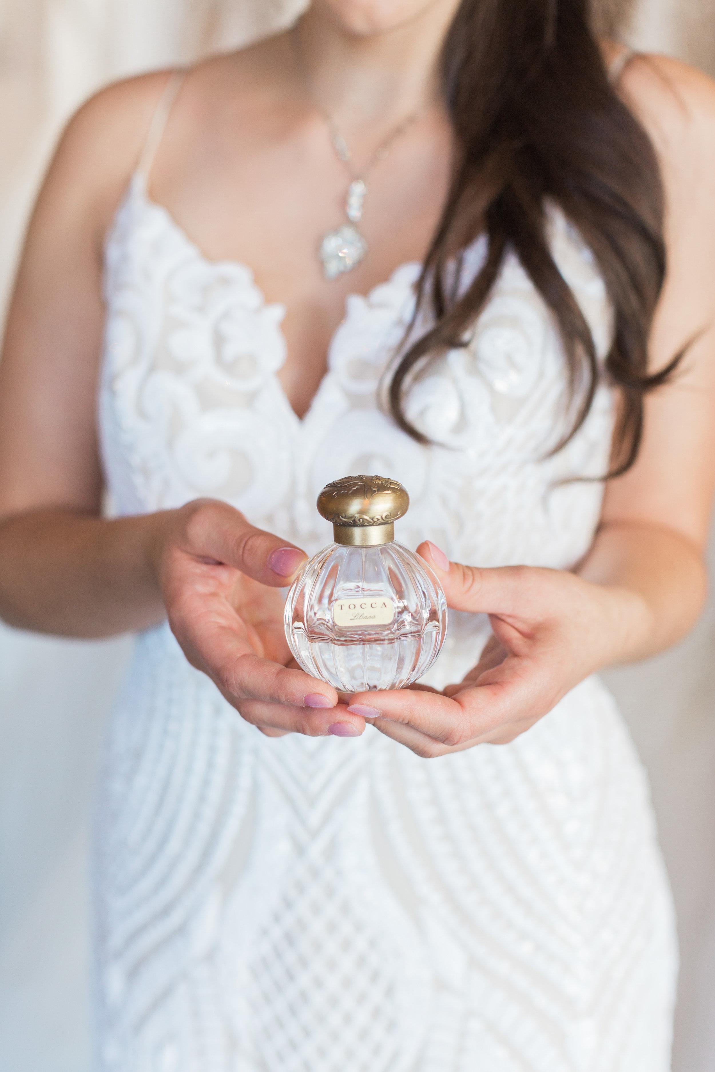 haute-bride-bridal-shop-8.jpg