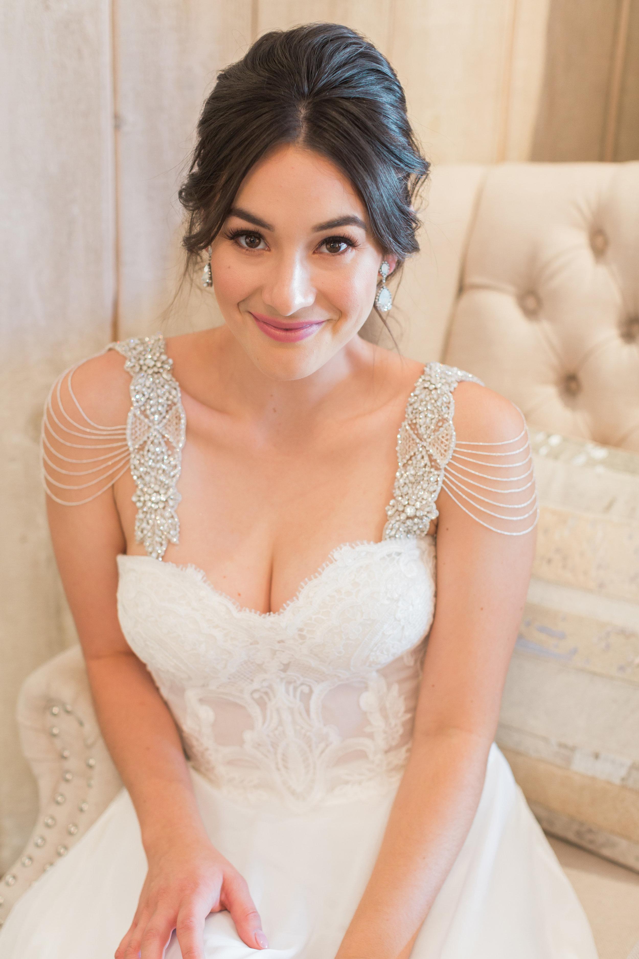 haute-bride-bridal-shop-9.jpg