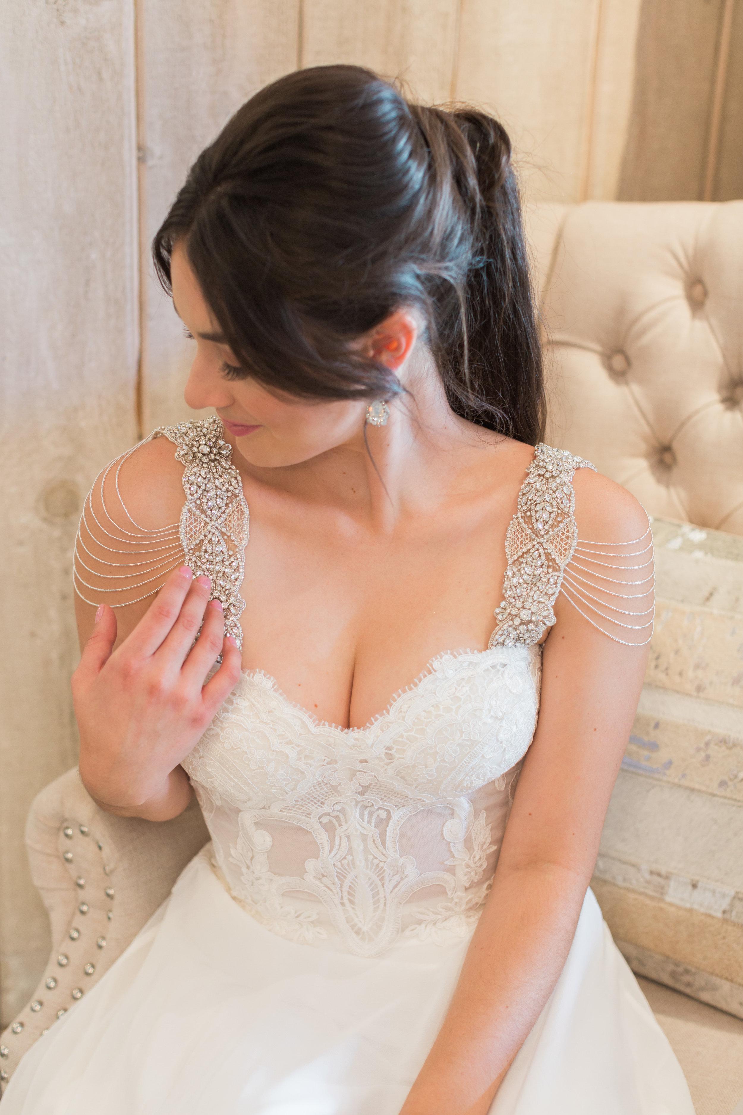 haute-bride-bridal-shop-10.jpg